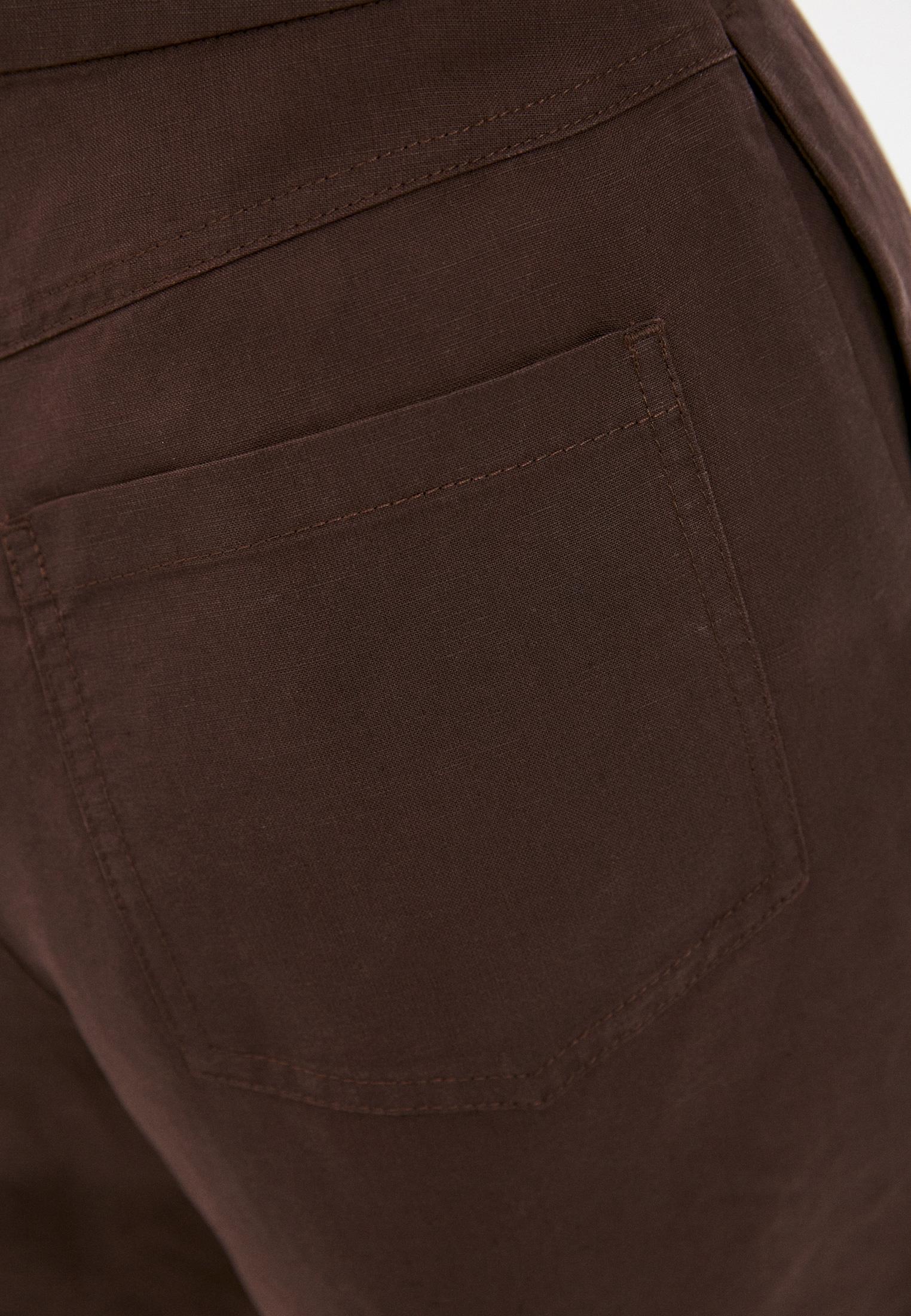 Женские повседневные шорты Pennyblack (Пенни Блэк) 31410121: изображение 5