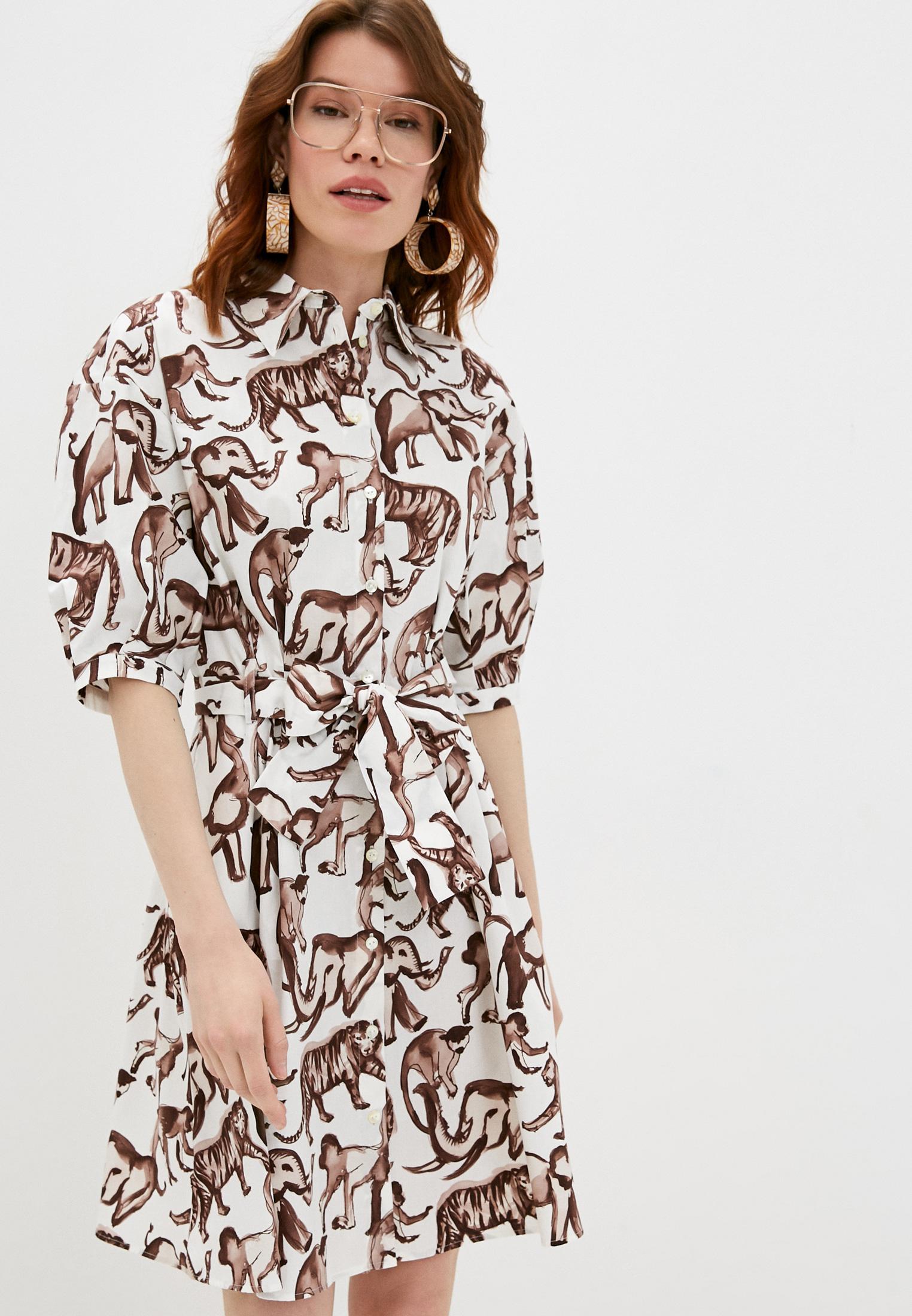 Платье Pennyblack (Пенни Блэк) 32210221
