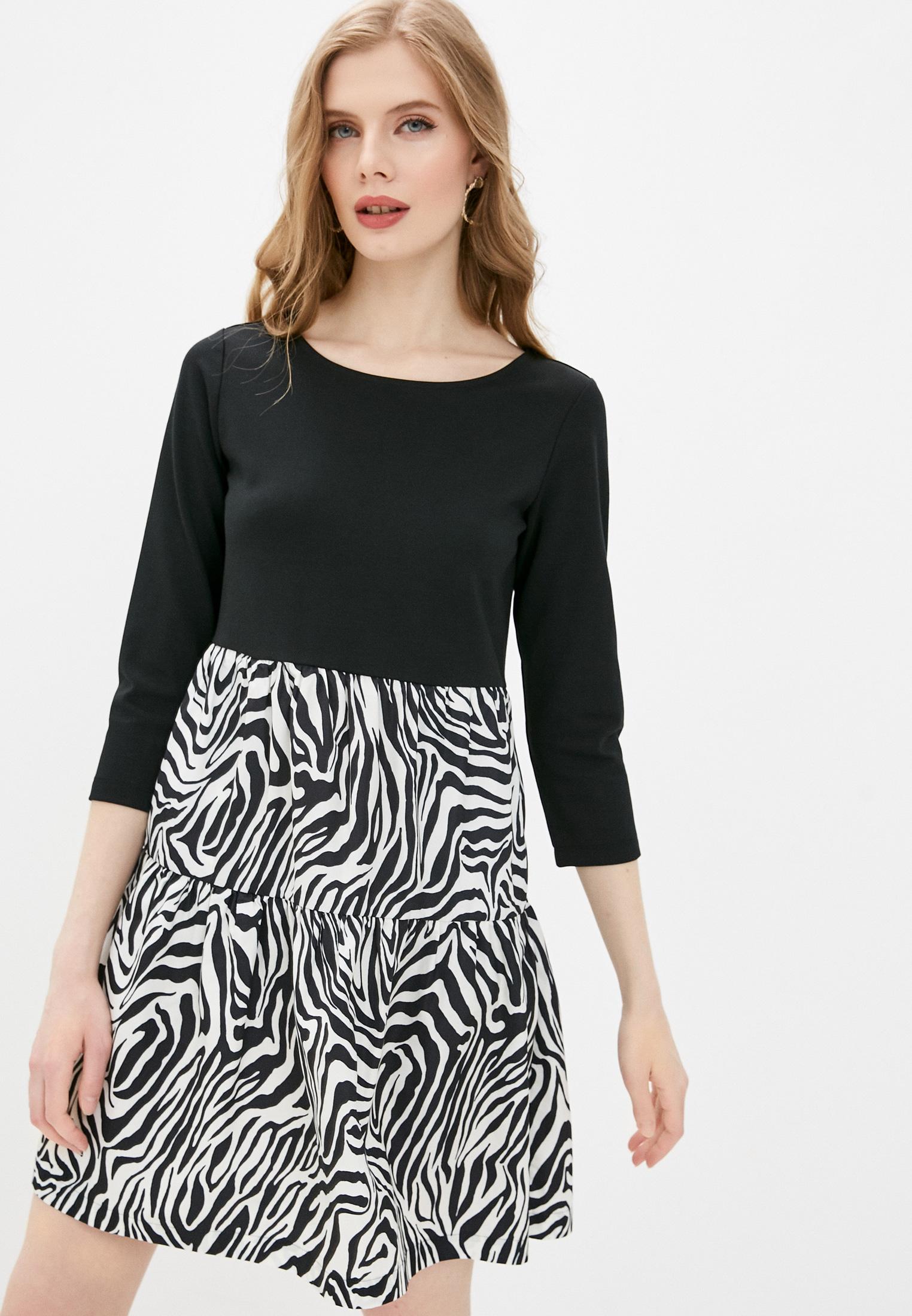 Повседневное платье Pennyblack (Пенни Блэк) 36210121: изображение 1
