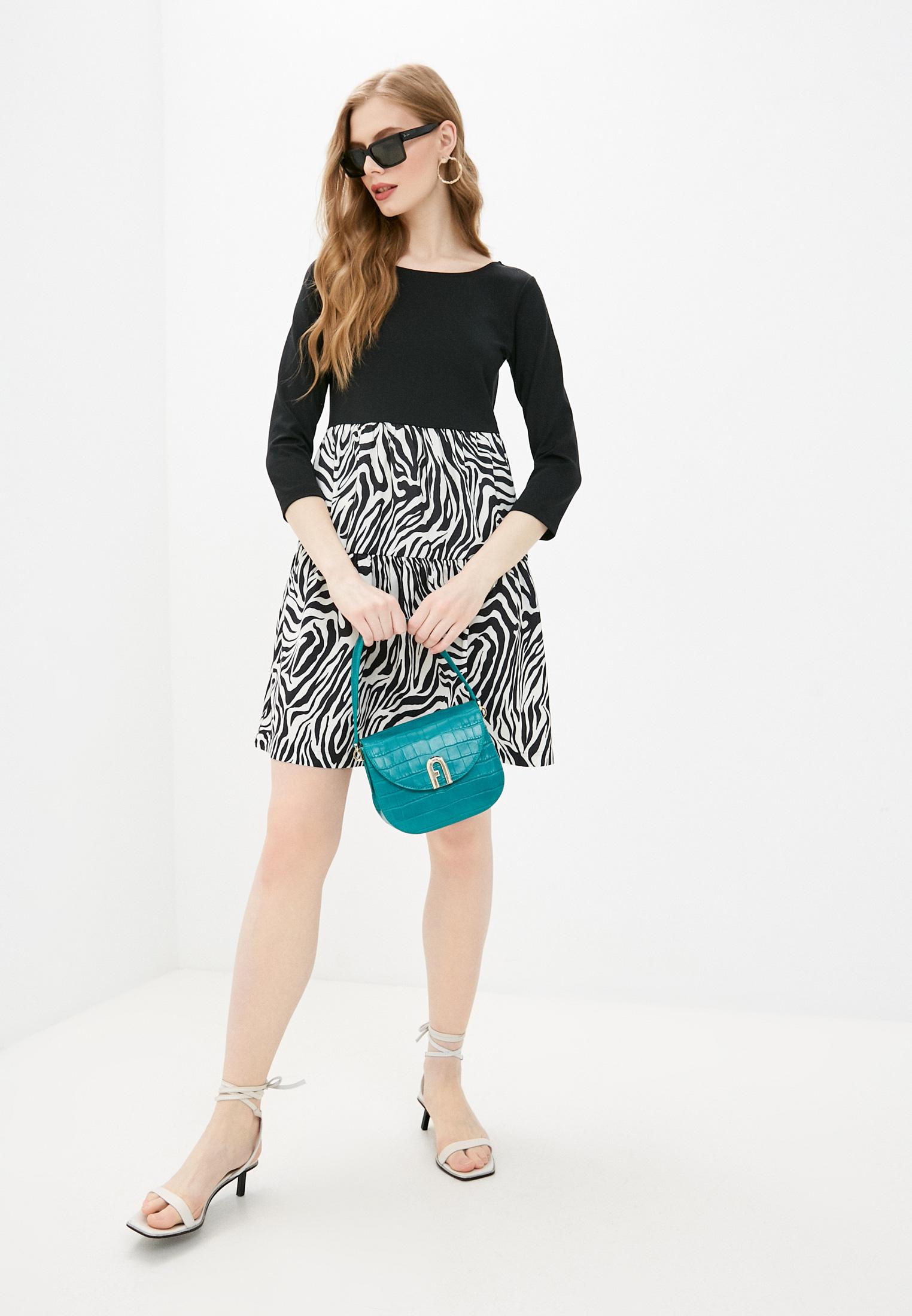 Повседневное платье Pennyblack (Пенни Блэк) 36210121: изображение 3