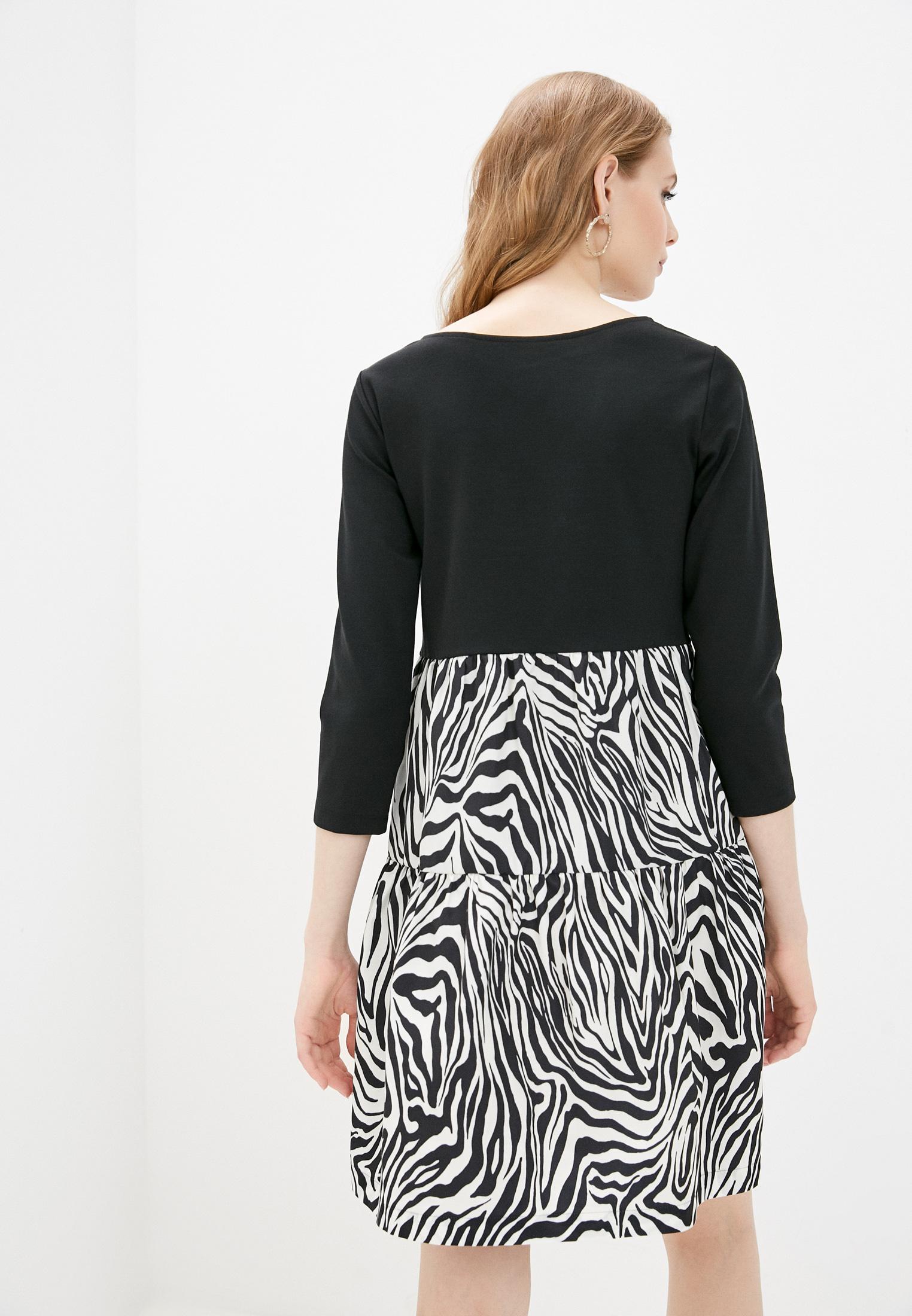 Повседневное платье Pennyblack (Пенни Блэк) 36210121: изображение 4