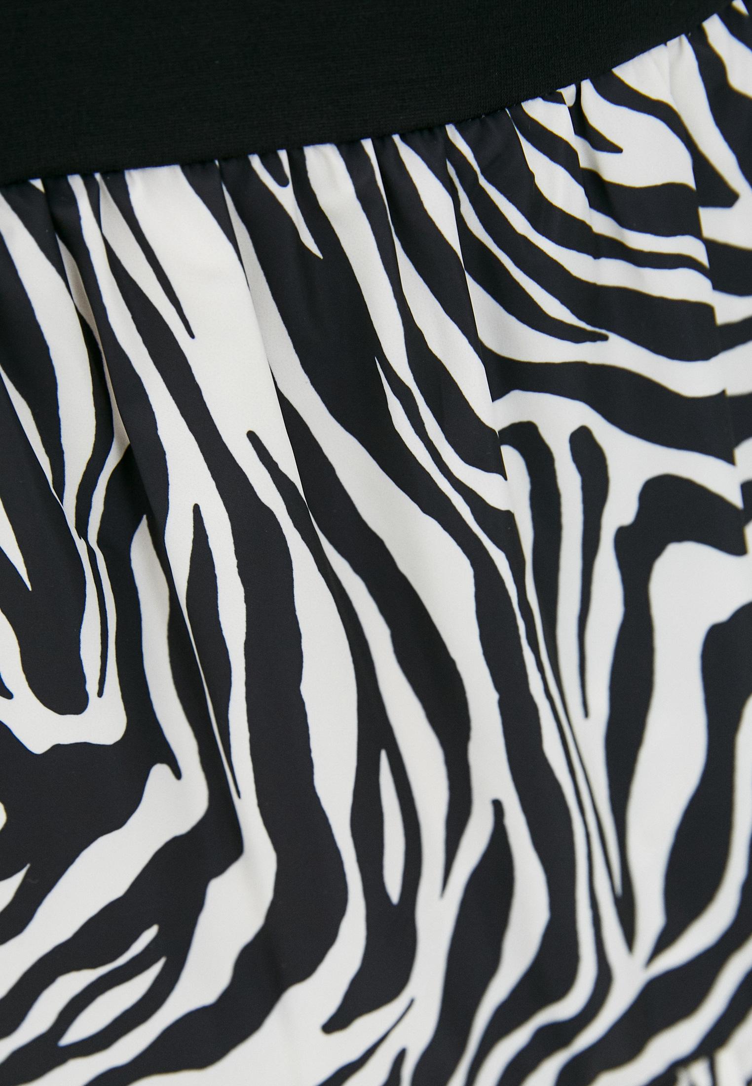 Повседневное платье Pennyblack (Пенни Блэк) 36210121: изображение 5