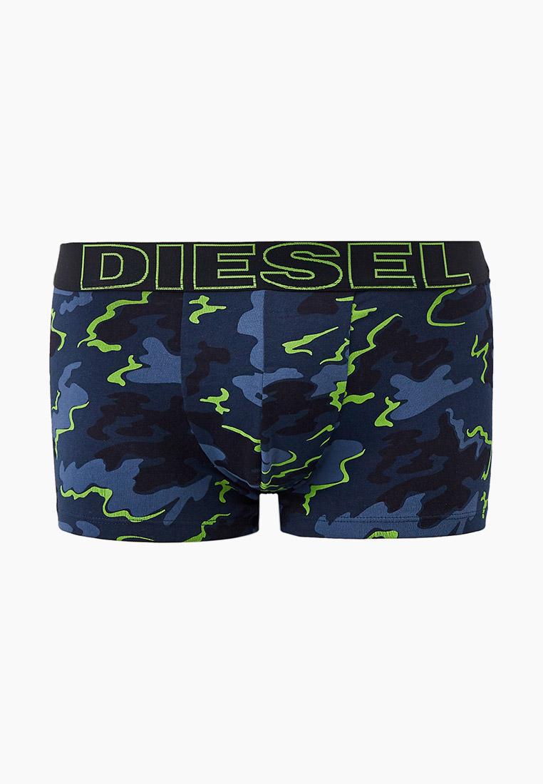 Мужские трусы Diesel (Дизель) 00CIYK0SAYF