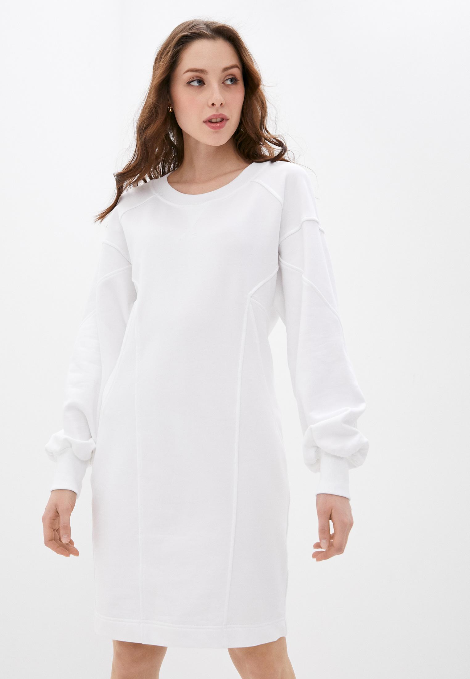 Платье Diesel (Дизель) 00S7FY0IAJH
