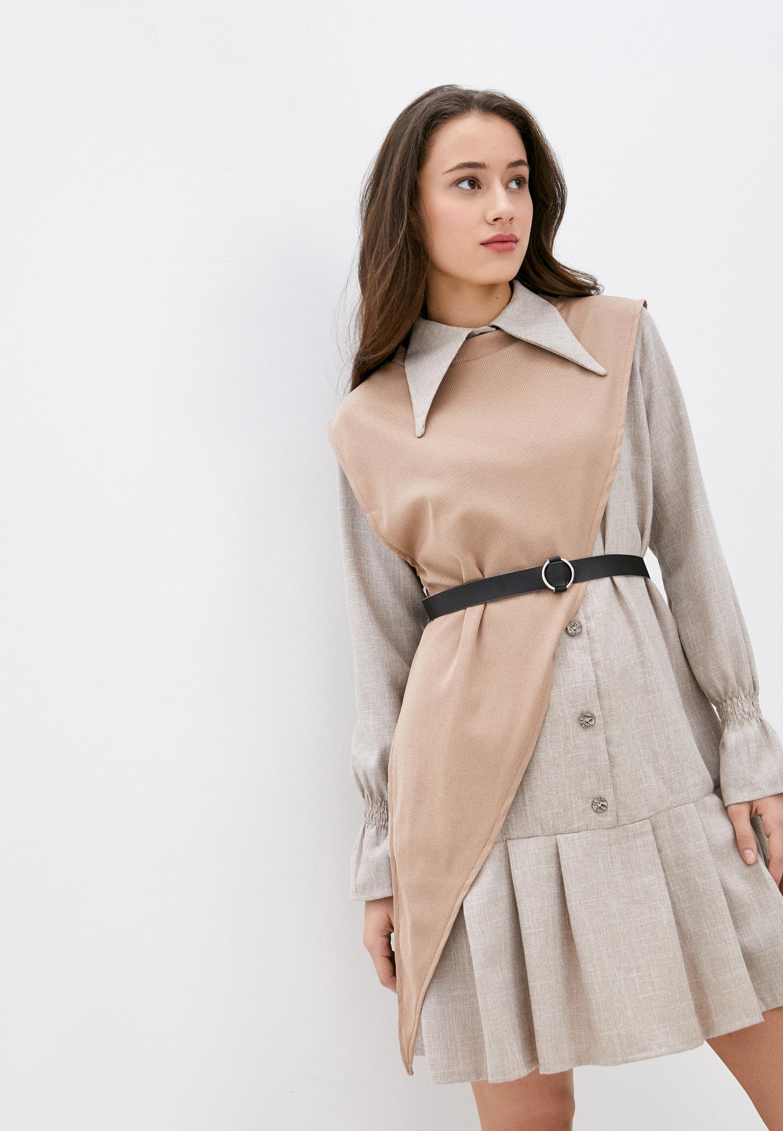 Платье Rainrain R202208