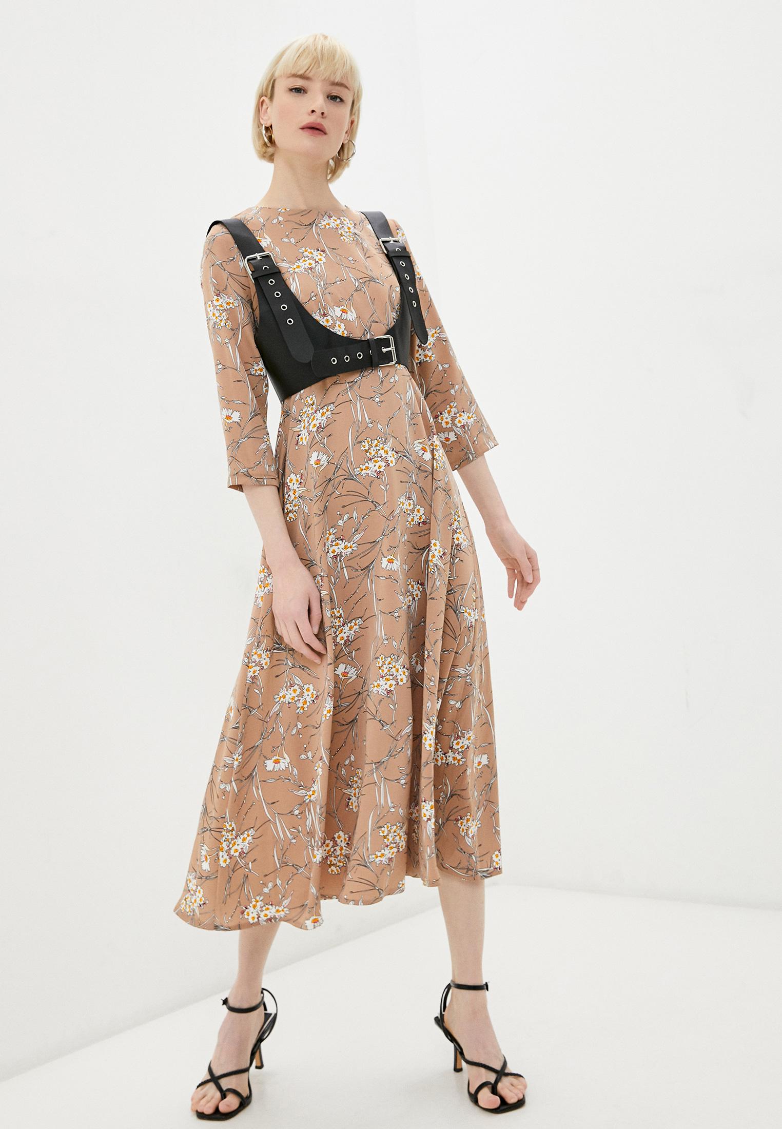 Платье Rainrain R202248