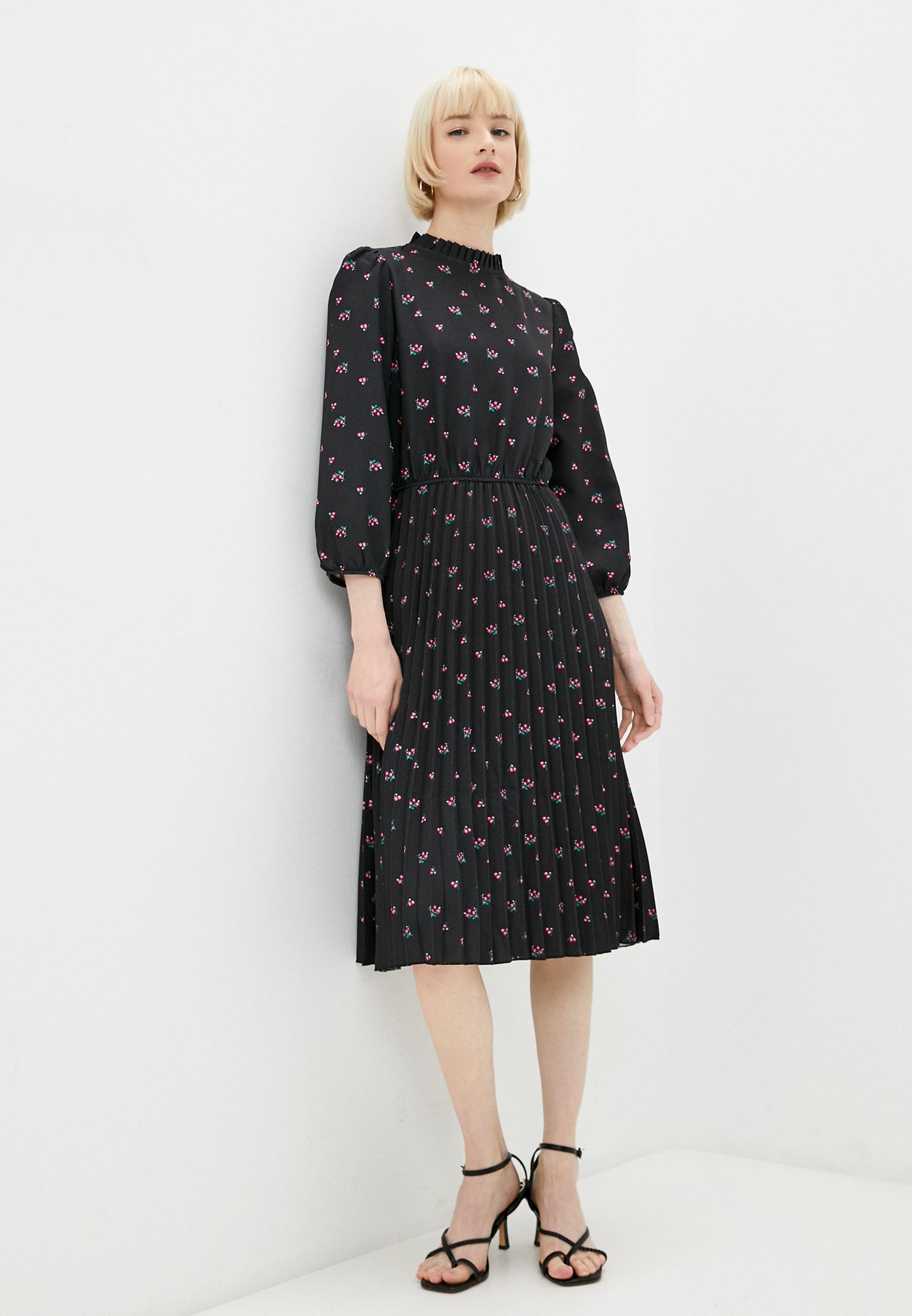 Платье Rainrain R202257