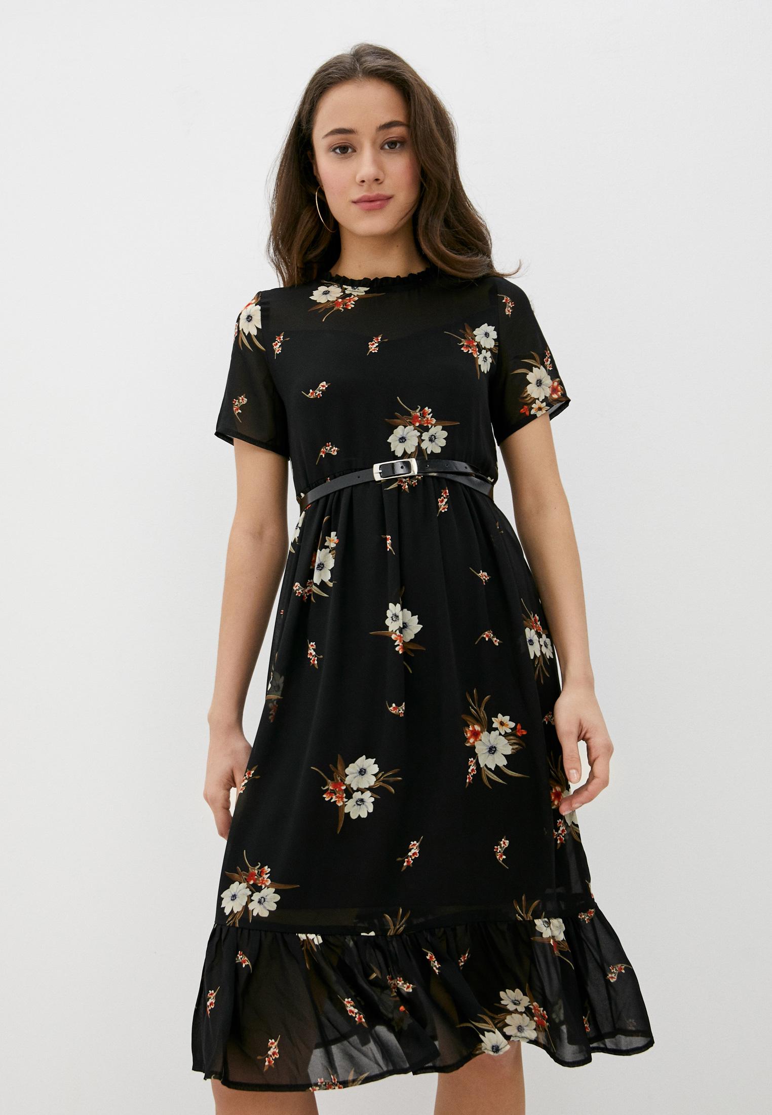 Платье Rainrain R202270