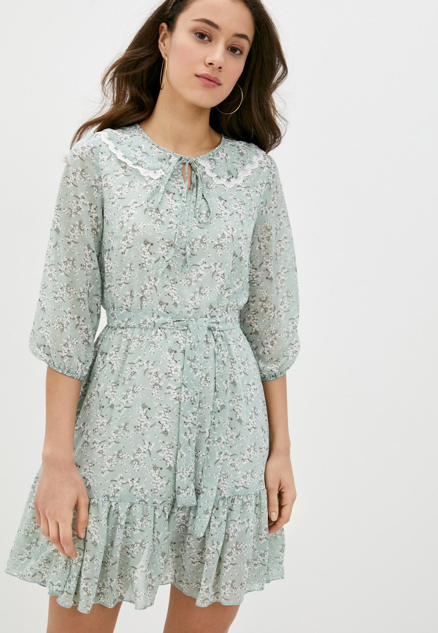 Платье Rainrain R202274