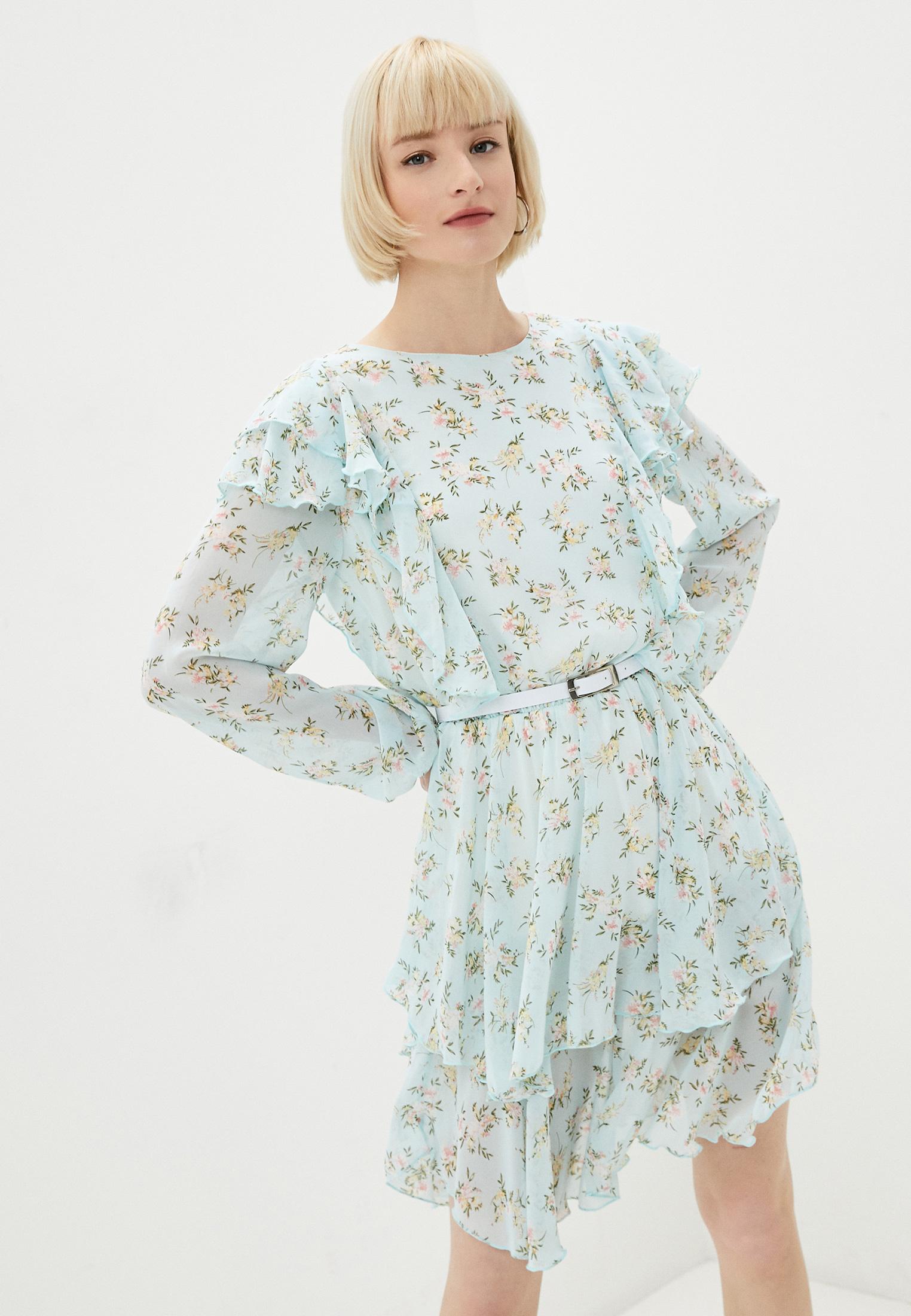 Платье Rainrain R202278