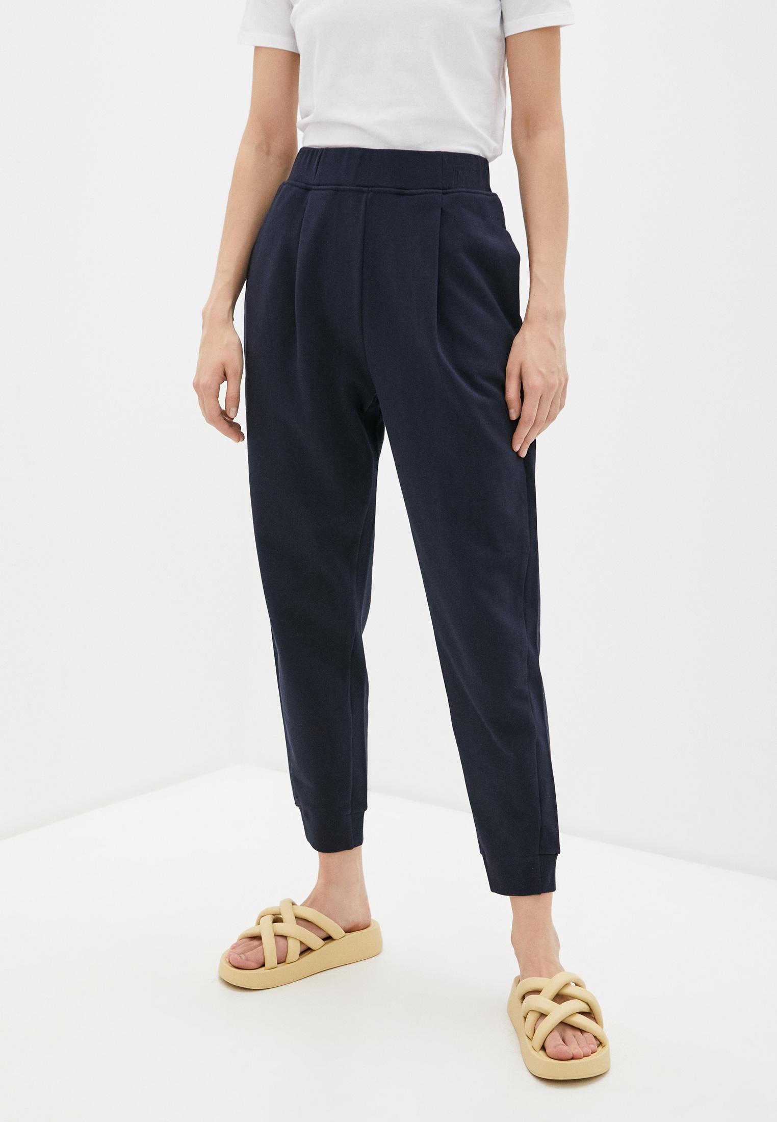 Женские спортивные брюки Max Mara Leisure 37810816600