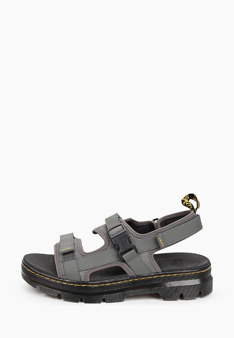 Мужские сандалии Dr. Martens 26621029