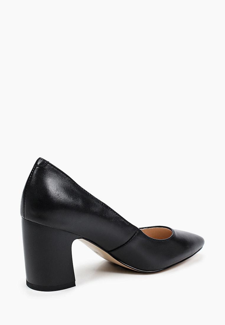 Женские туфли La Grandezza FH0192-96-1: изображение 3