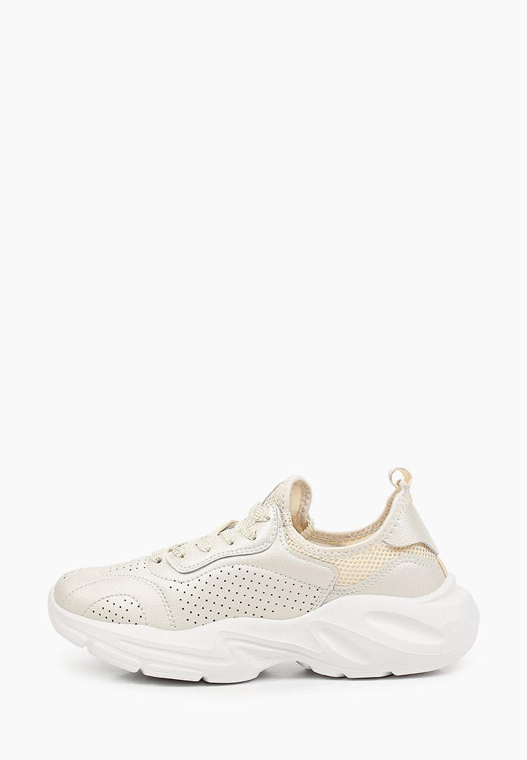 Женские кроссовки La Grandezza W37-59-2