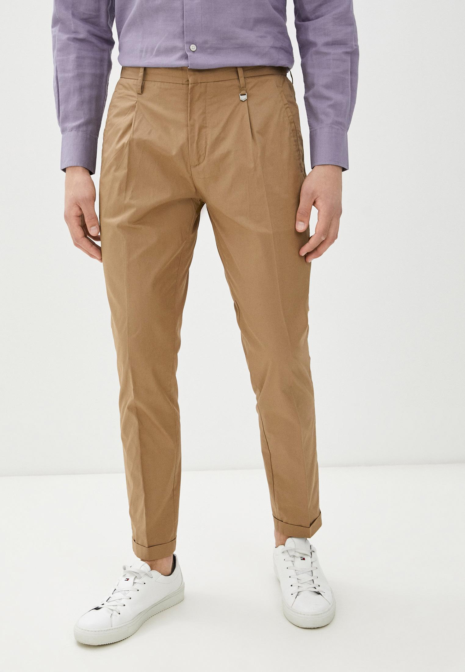 Мужские повседневные брюки Antony Morato Брюки Antony Morato