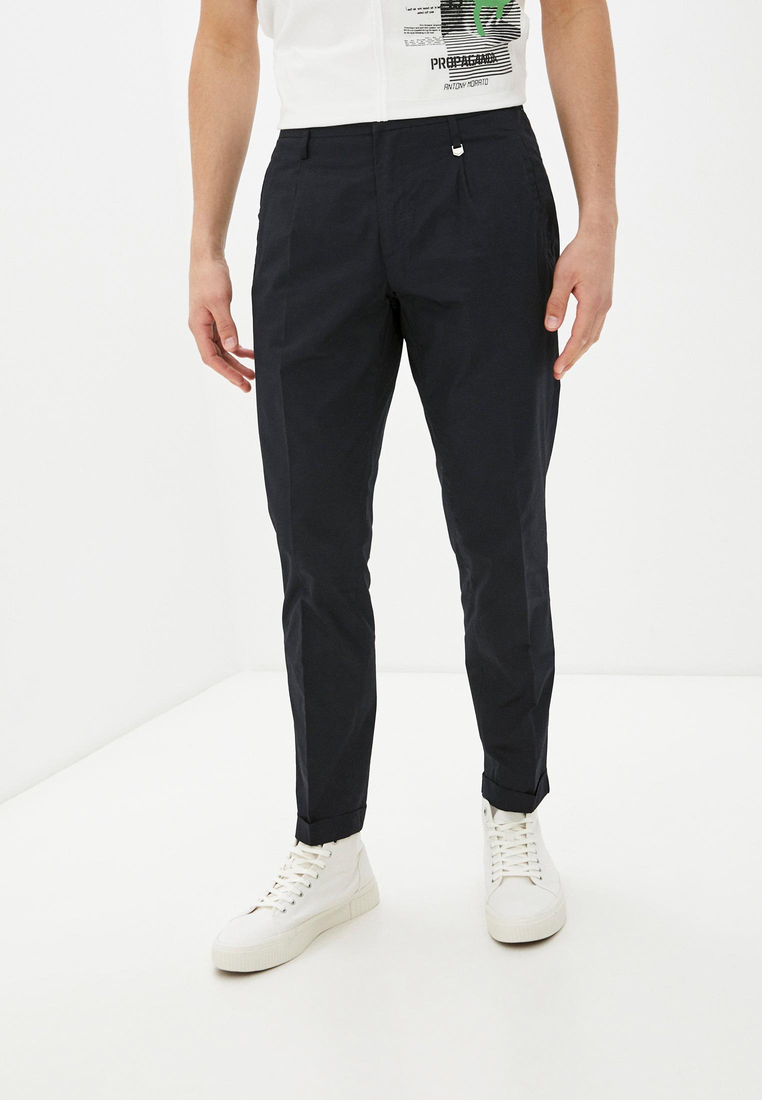 Мужские повседневные брюки Antony Morato MMTR00603/FA900125