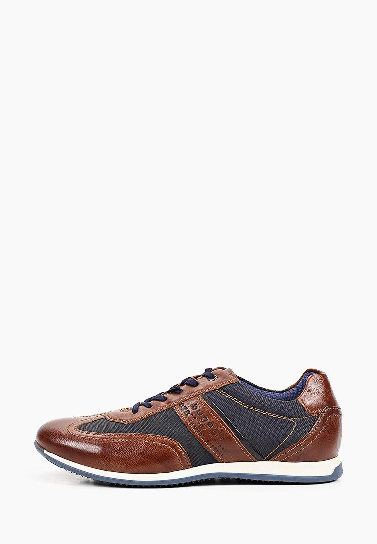 Мужские кроссовки Bugatti 311450103069