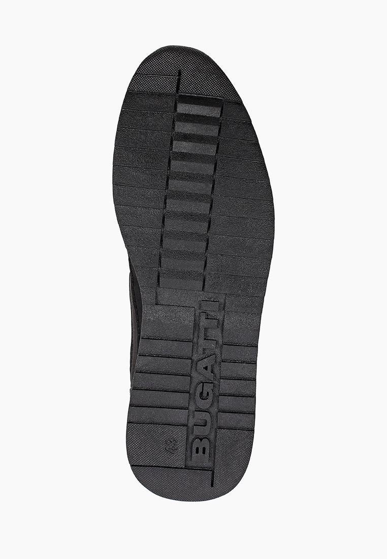 Мужские кроссовки Bugatti 321A3A015000: изображение 5
