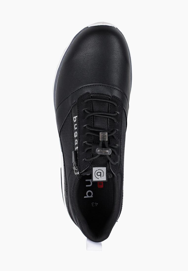 Мужские кроссовки Bugatti 341658025000: изображение 4