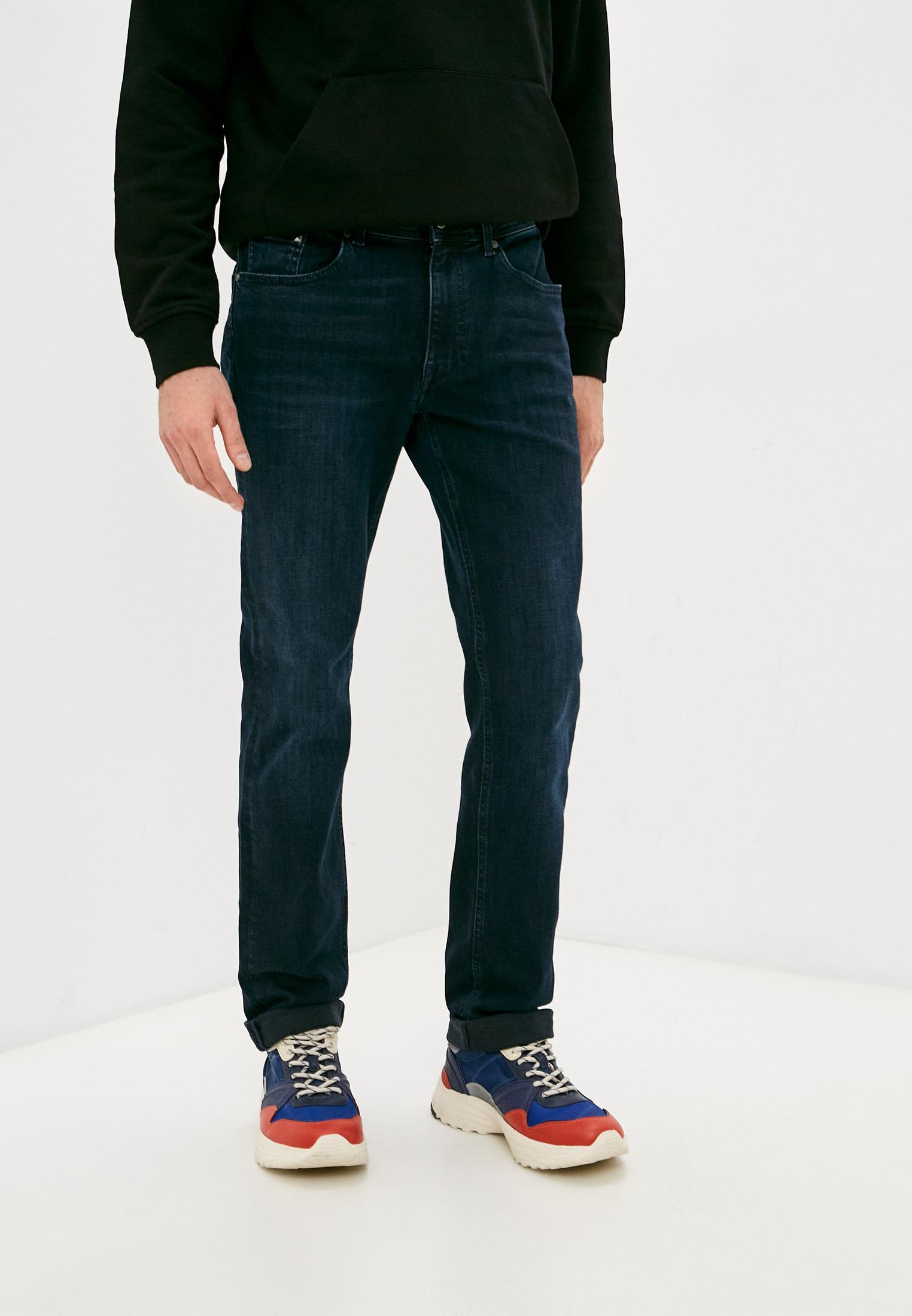 Мужские прямые джинсы Karl Lagerfeld Джинсы Karl Lagerfeld