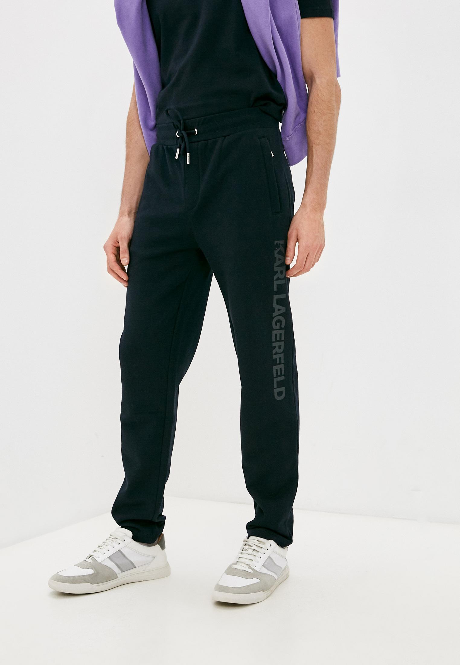 Мужские спортивные брюки Karl Lagerfeld 705013 511900