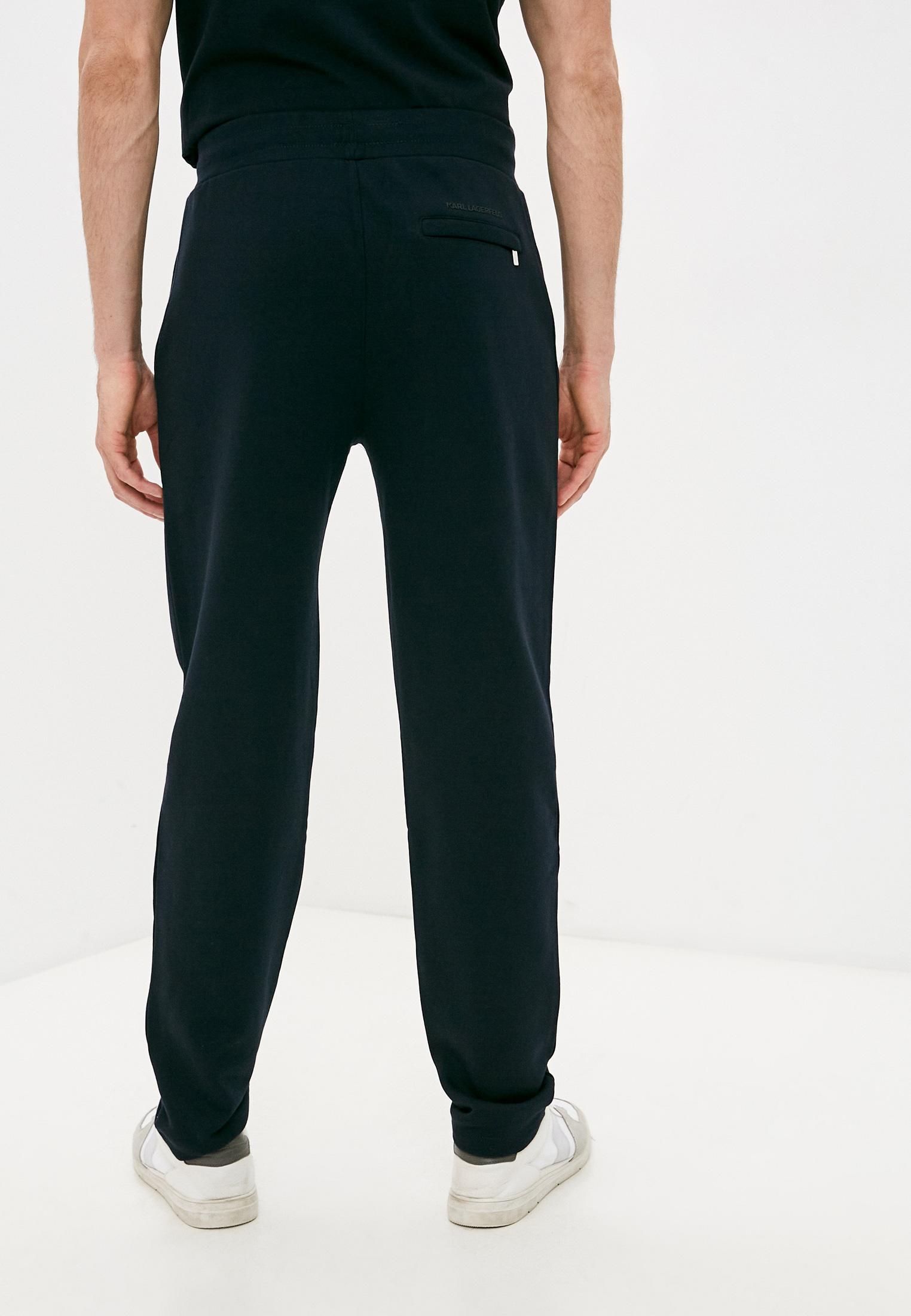 Мужские спортивные брюки Karl Lagerfeld 705013 511900: изображение 4