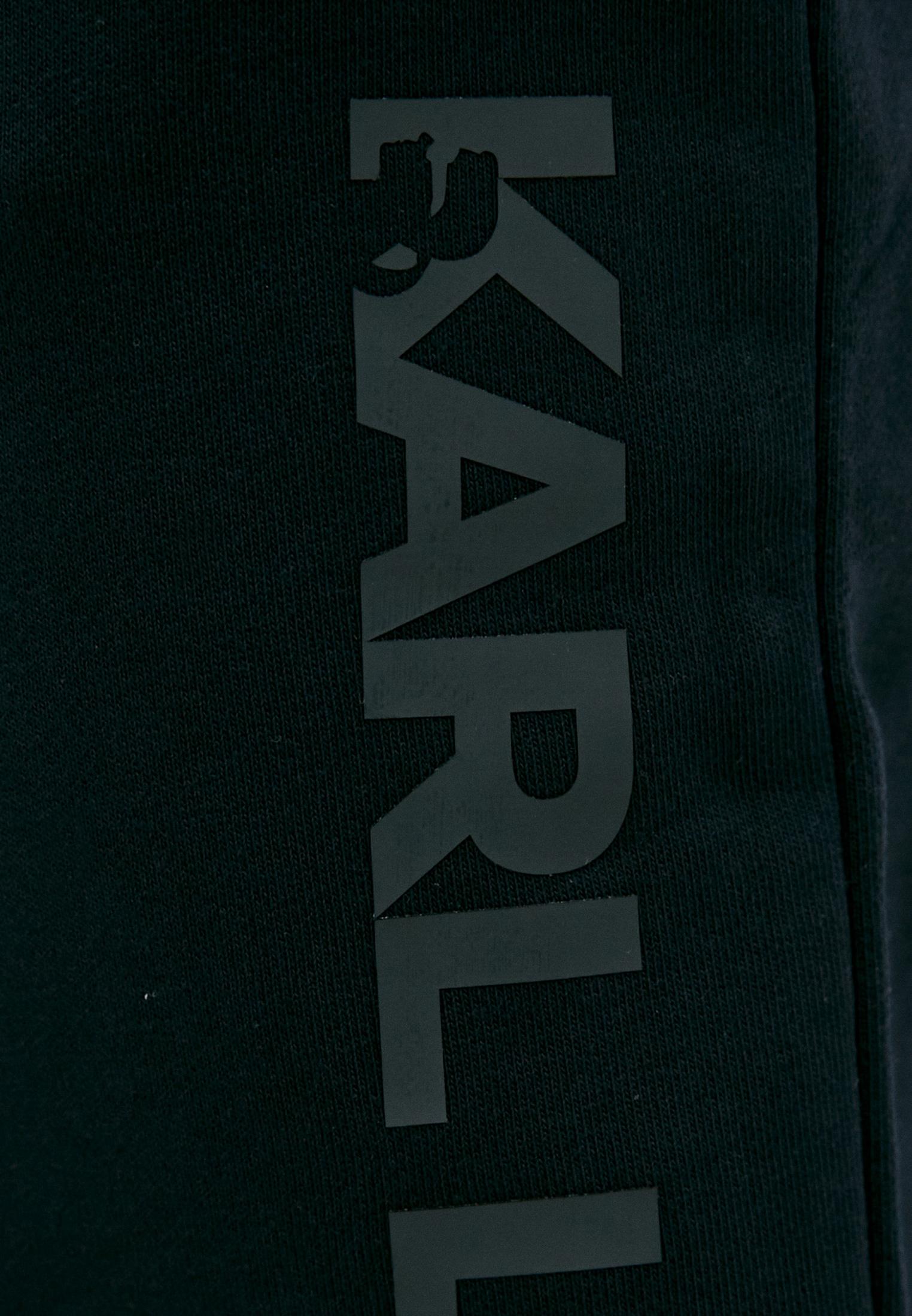 Мужские спортивные брюки Karl Lagerfeld 705013 511900: изображение 5