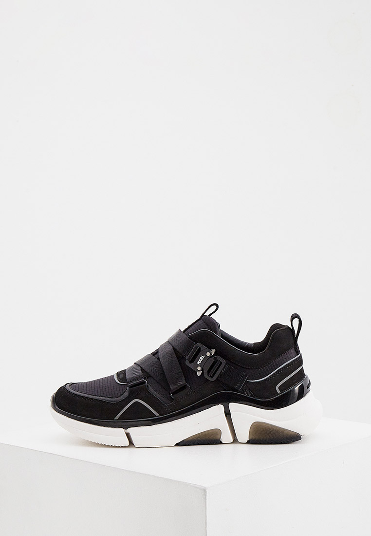 Мужские кроссовки Karl Lagerfeld (Карл Лагерфельд) 855013 511471