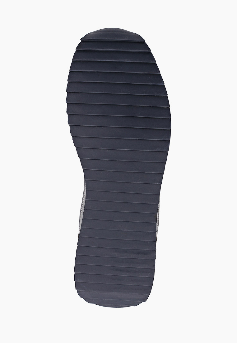 Мужские кроссовки Napapijri NP0A4FJZ: изображение 5
