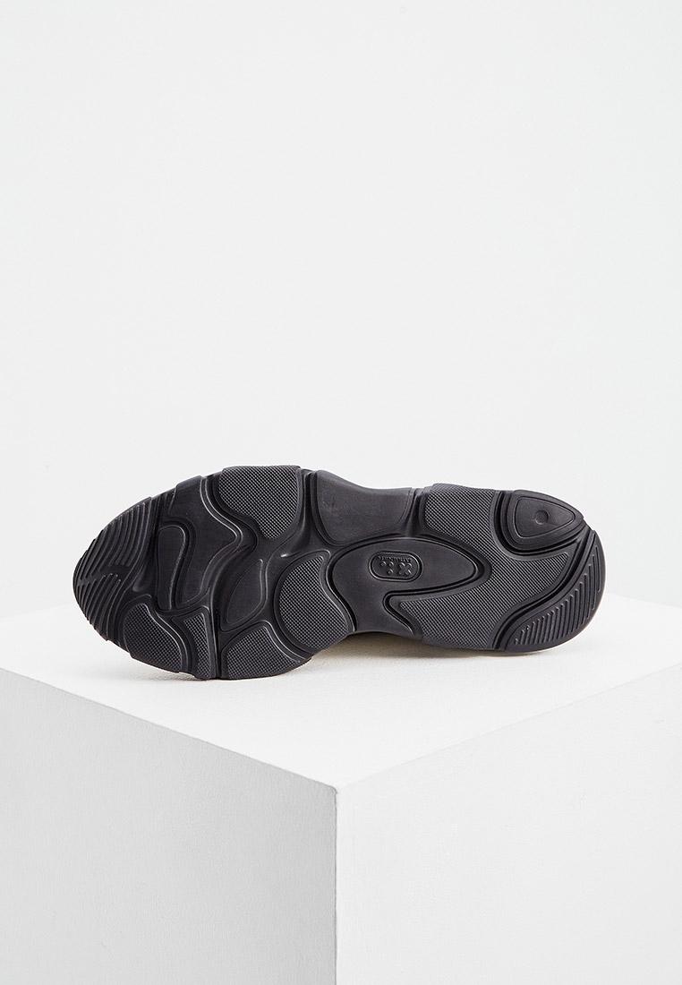 Женские кроссовки Nando Muzi A469RDP: изображение 4
