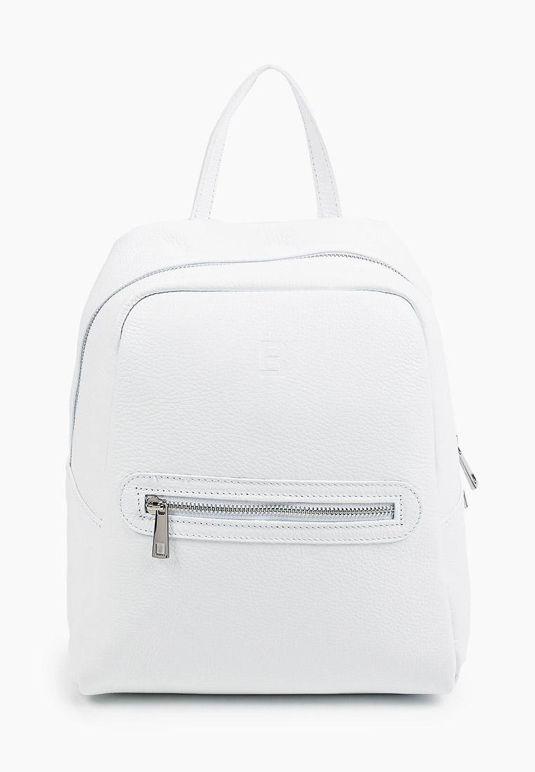 Городской рюкзак Roberto Buono 2B77ST09