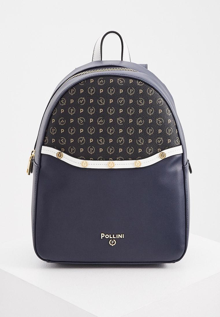 Городской рюкзак Pollini SC4532PP0C SR1