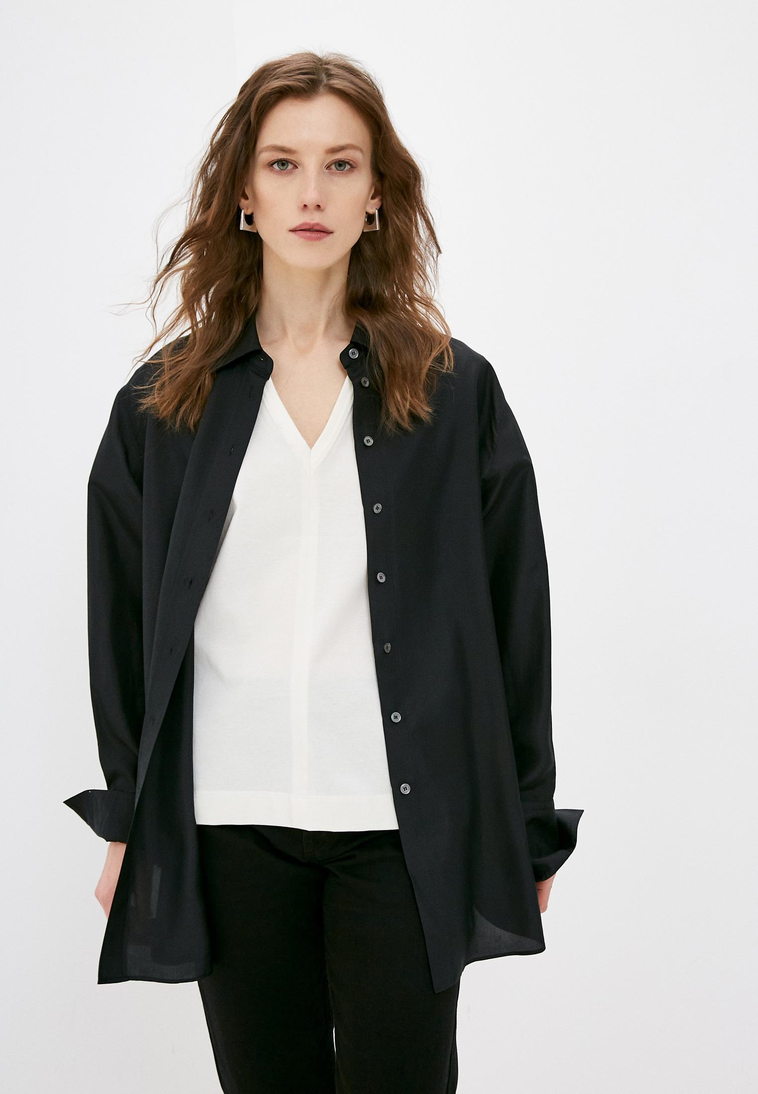 Блуза Joseph JF005255