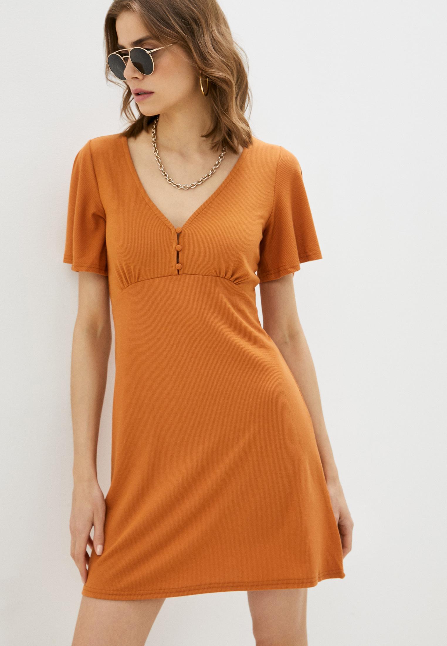 Платье Brave Soul LDRJ-225RHEA