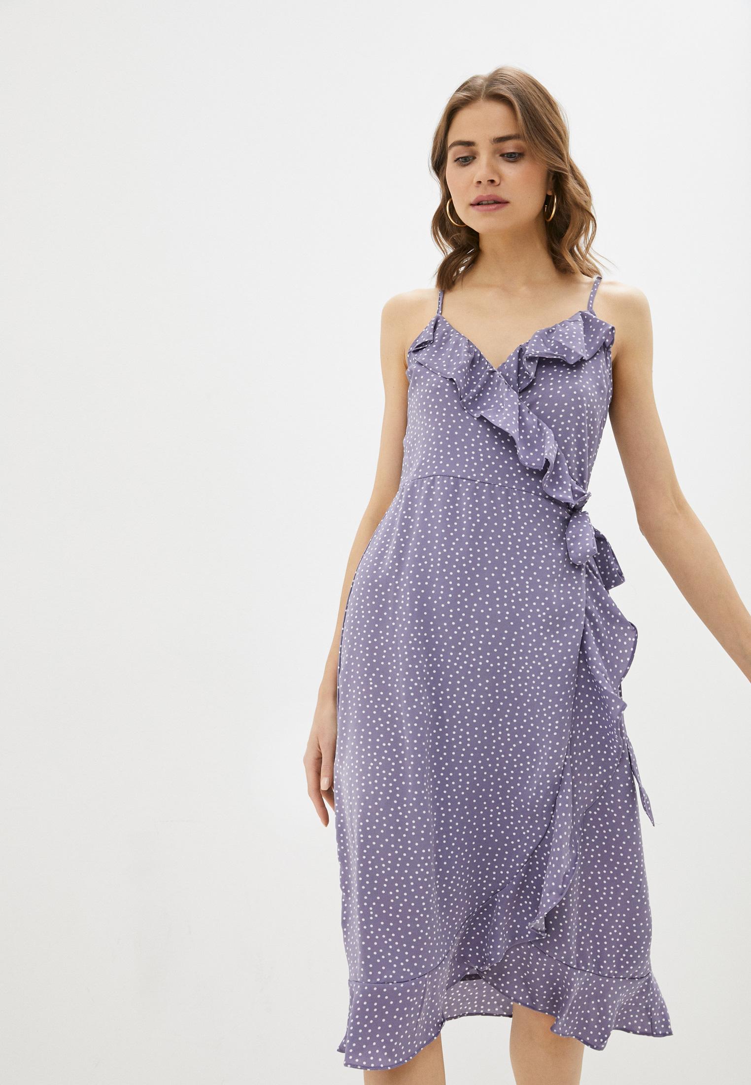 Платье Brave Soul LDRW-272SAYURILI