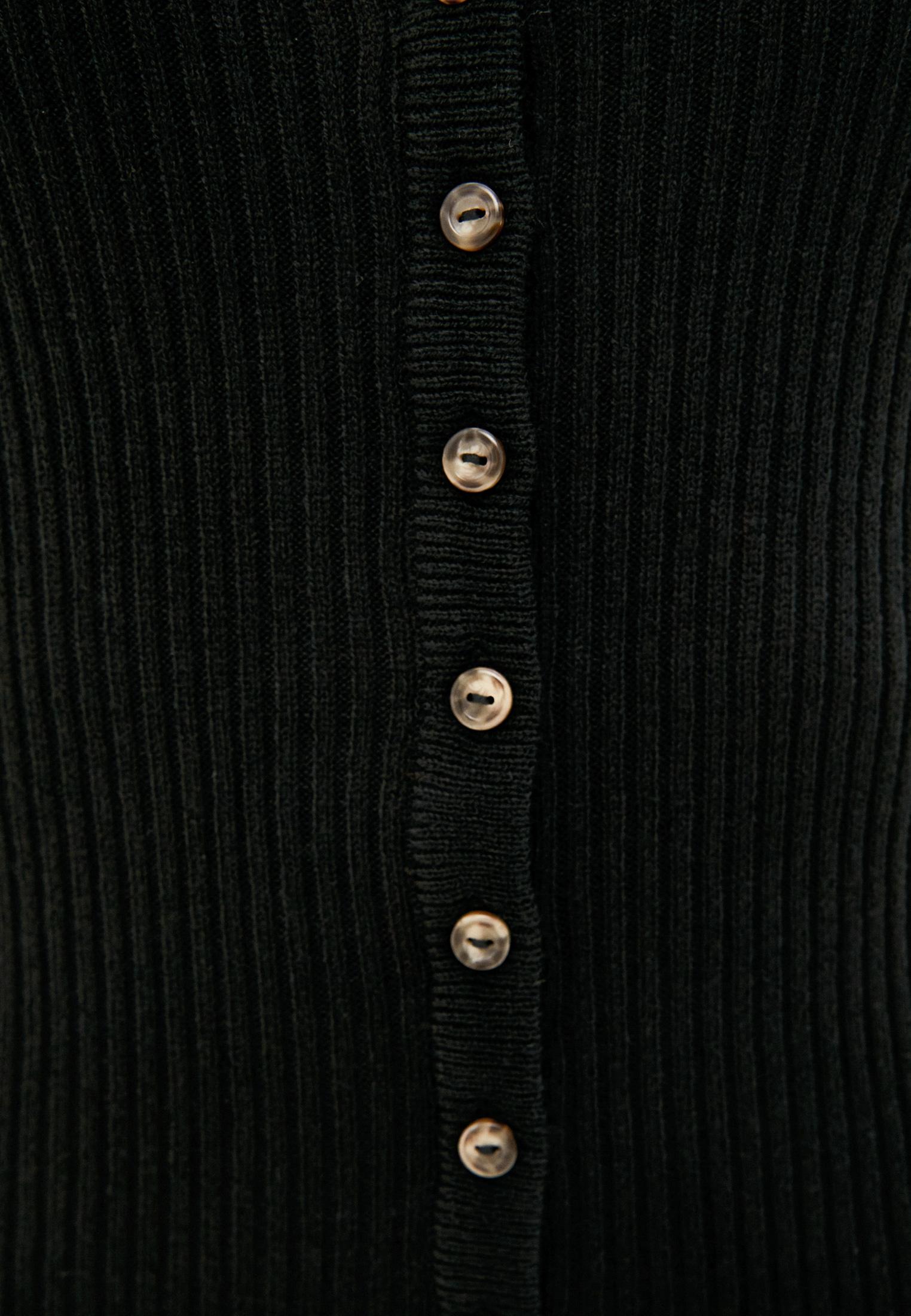 Вязаное платье Brave Soul LK-248STORIES: изображение 4