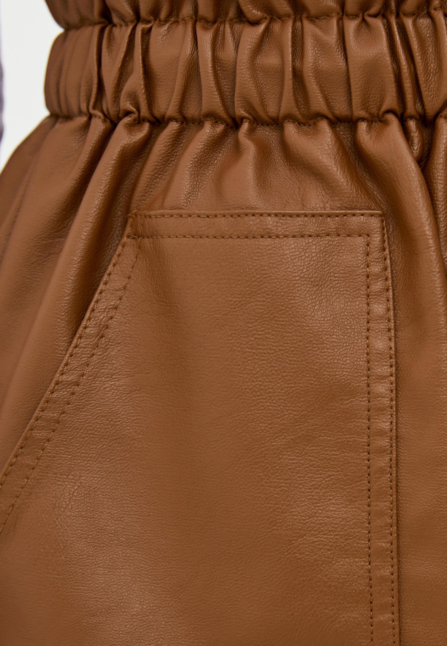 Женские повседневные шорты Brave Soul LSRT-573ROXANEBR: изображение 4