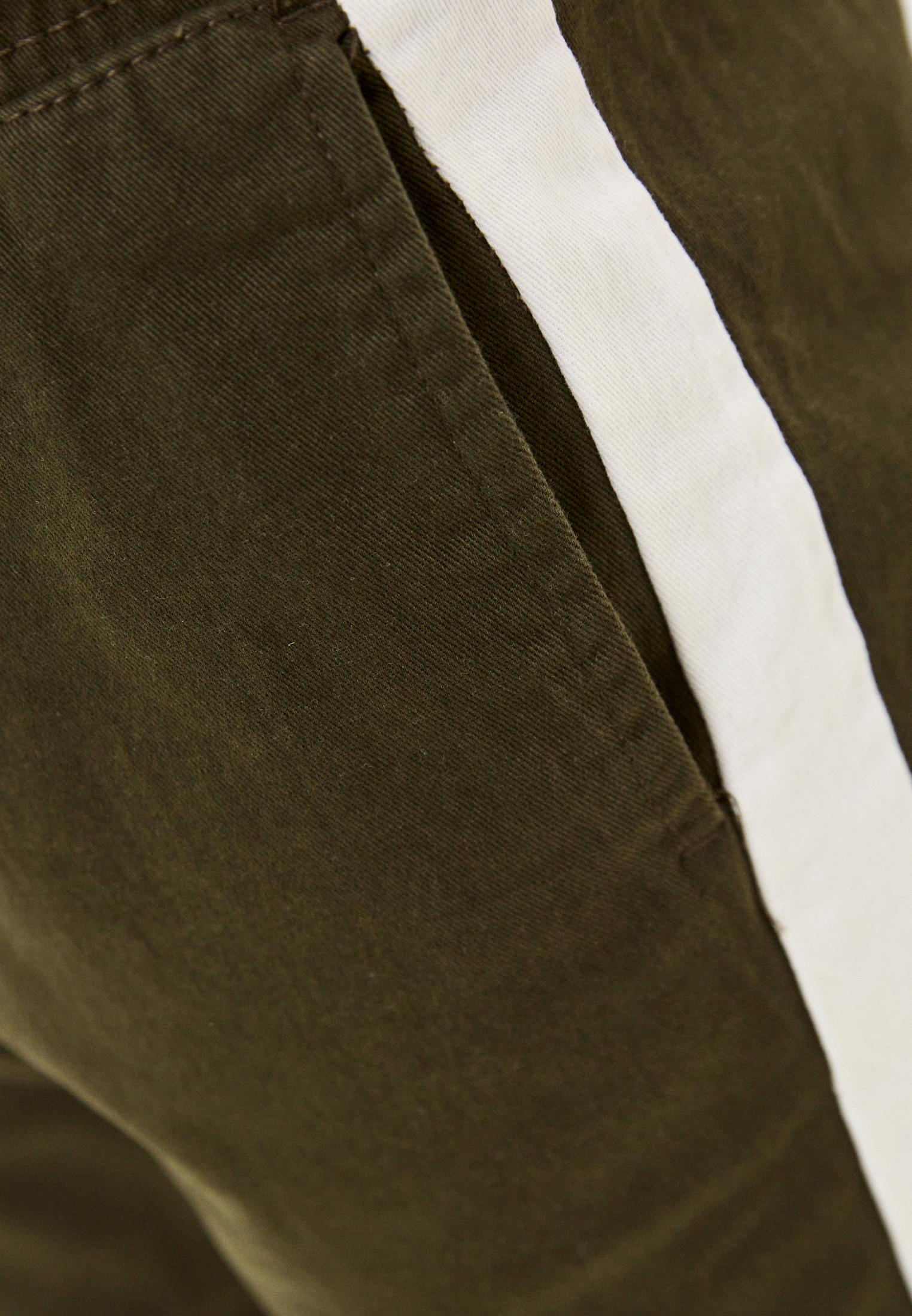 Мужские повседневные шорты Brave Soul MSRT-CONNOR: изображение 4