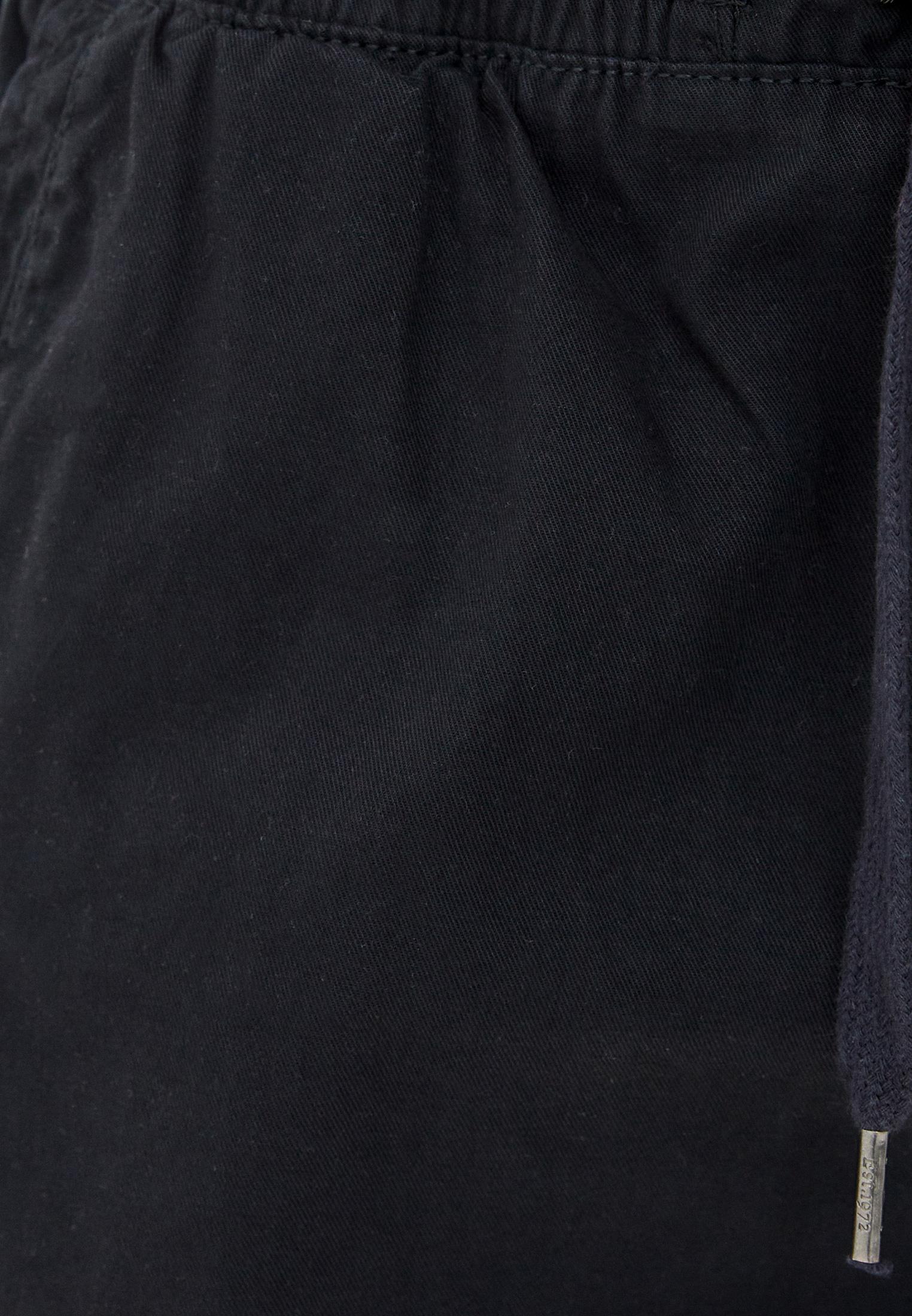 Мужские повседневные шорты Brave Soul MSRT-EZRA: изображение 4