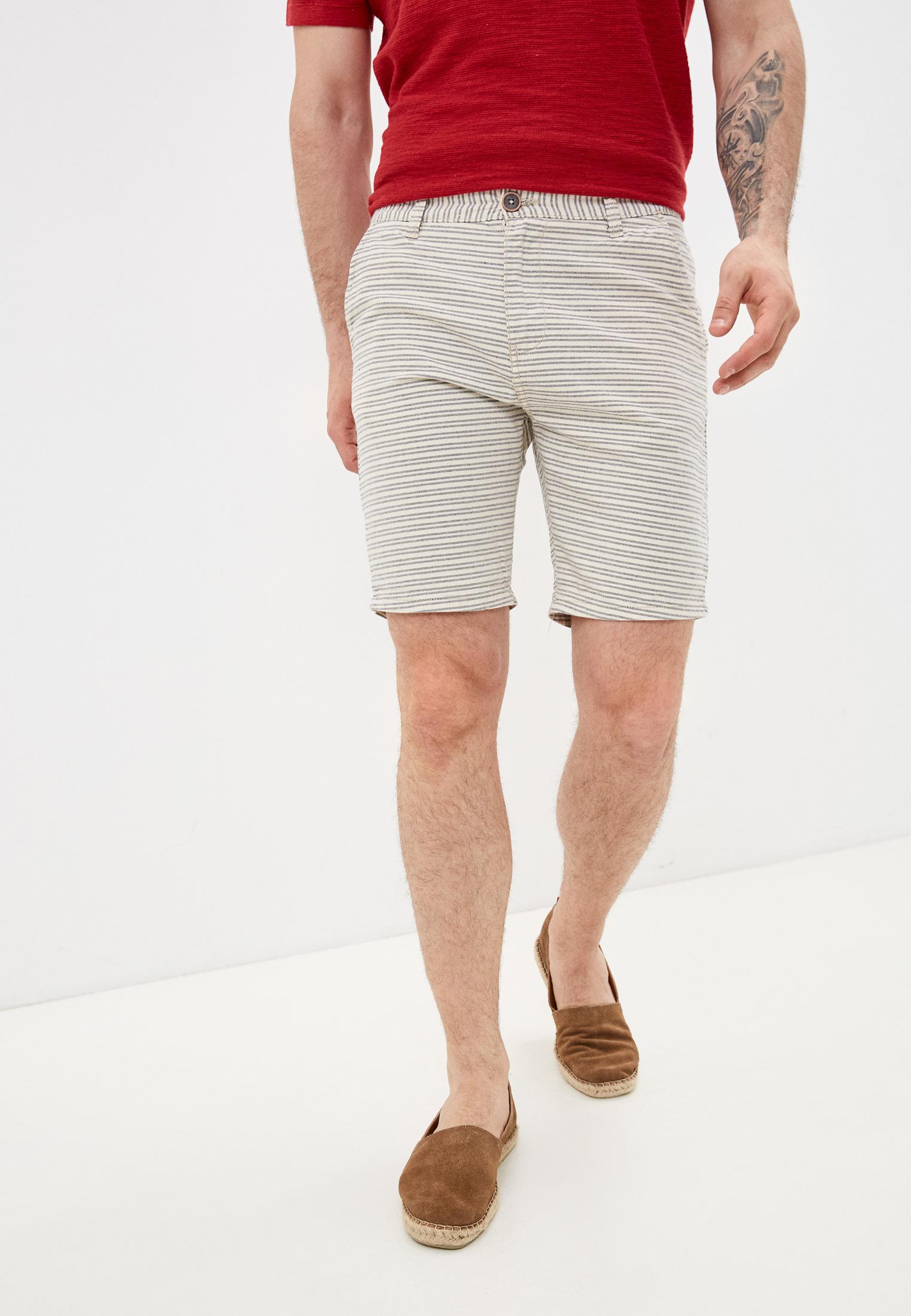 Мужские повседневные шорты Brave Soul Шорты Brave Soul