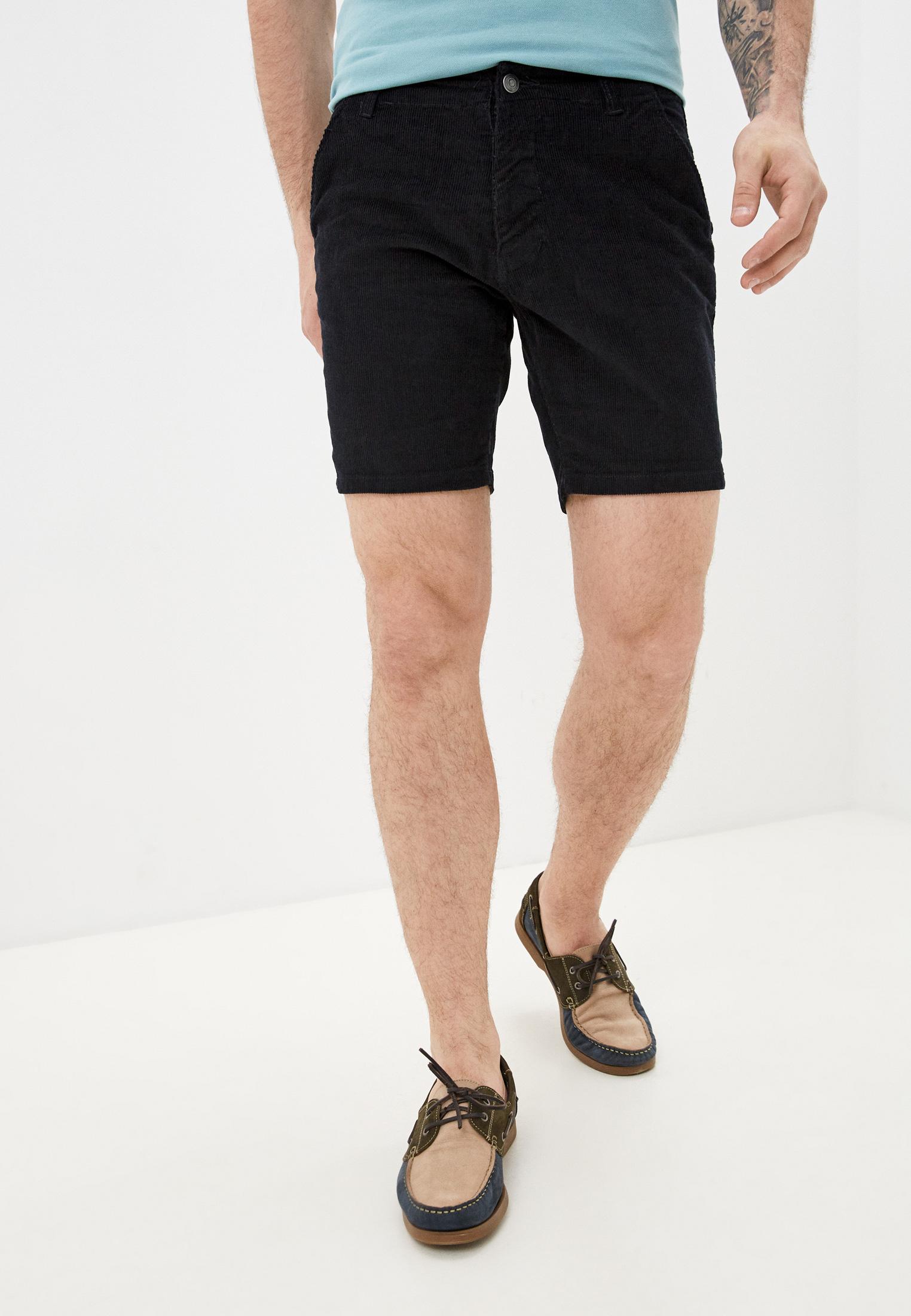 Мужские повседневные шорты Brave Soul MSRT-ROSS: изображение 1