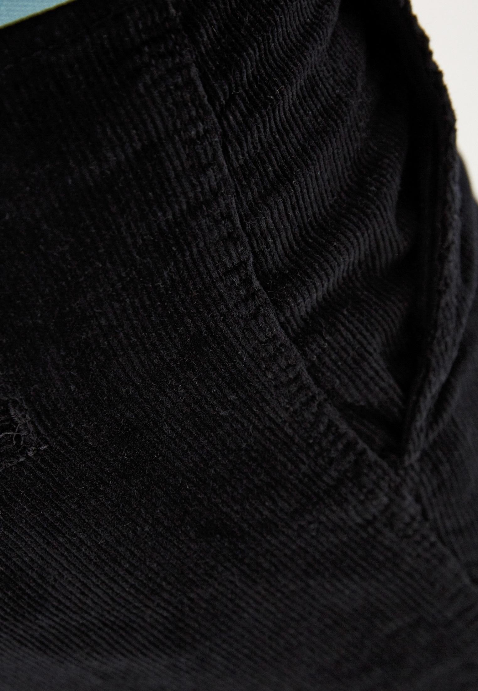 Мужские повседневные шорты Brave Soul MSRT-ROSS: изображение 4