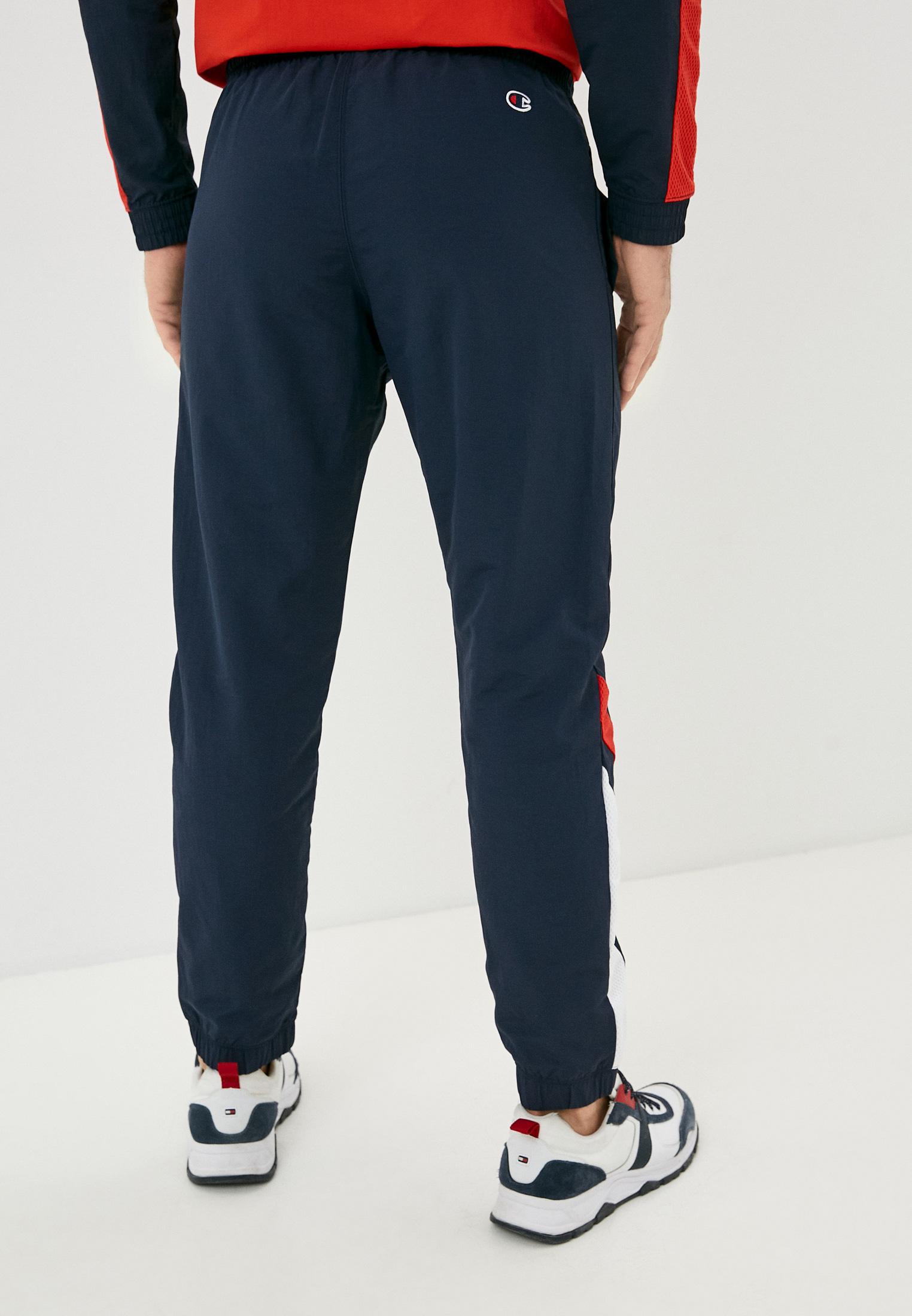 Мужские спортивные брюки Champion (Чемпион) 214264: изображение 3