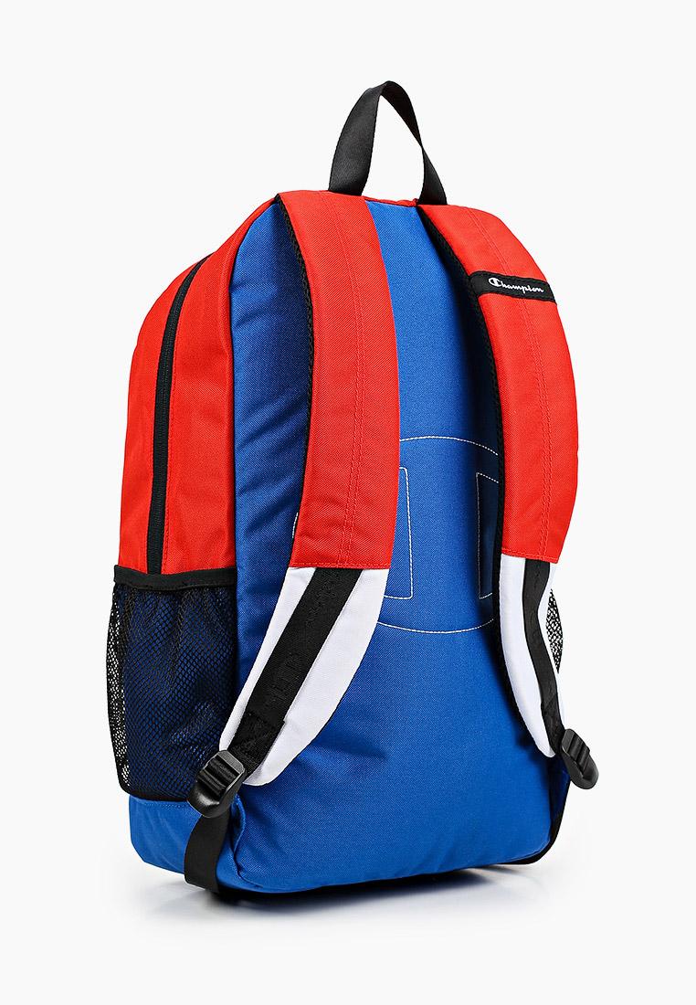 Спортивный рюкзак Champion (Чемпион) 804807: изображение 2