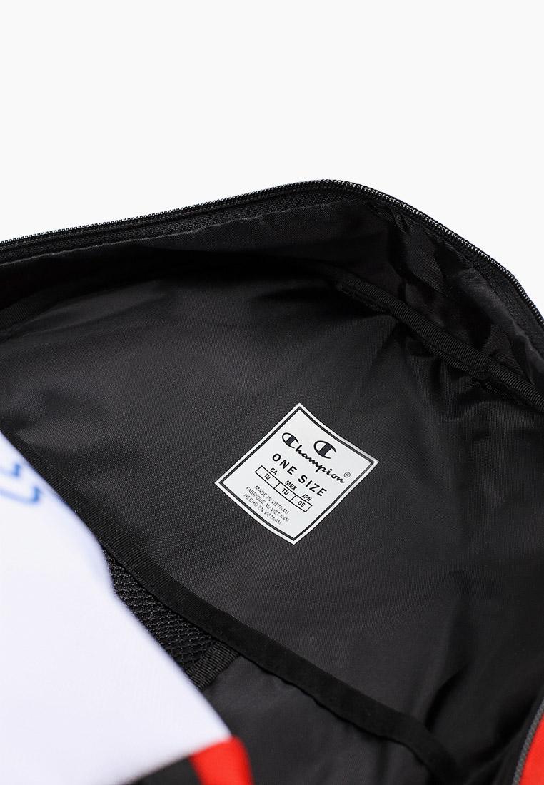 Спортивный рюкзак Champion (Чемпион) 804807: изображение 3