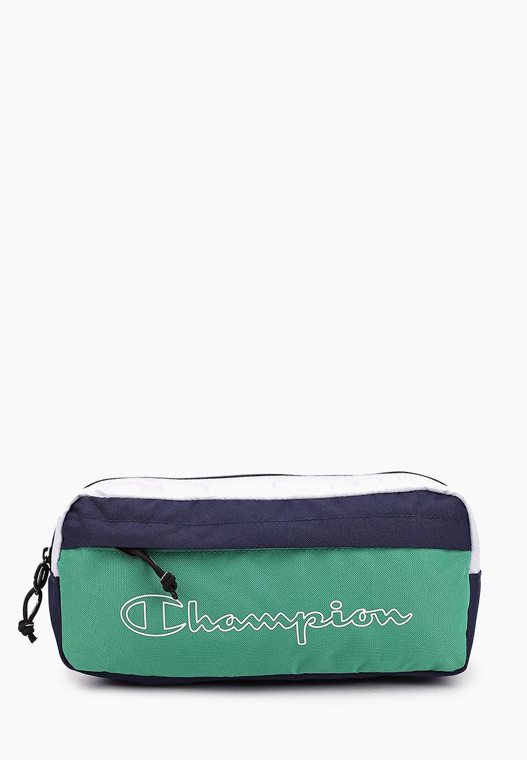 Спортивная сумка Champion 804808