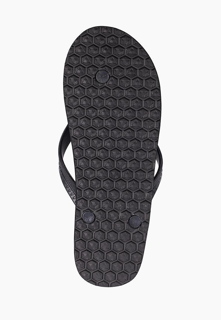 Мужская резиновая обувь Champion (Чемпион) S20879: изображение 5