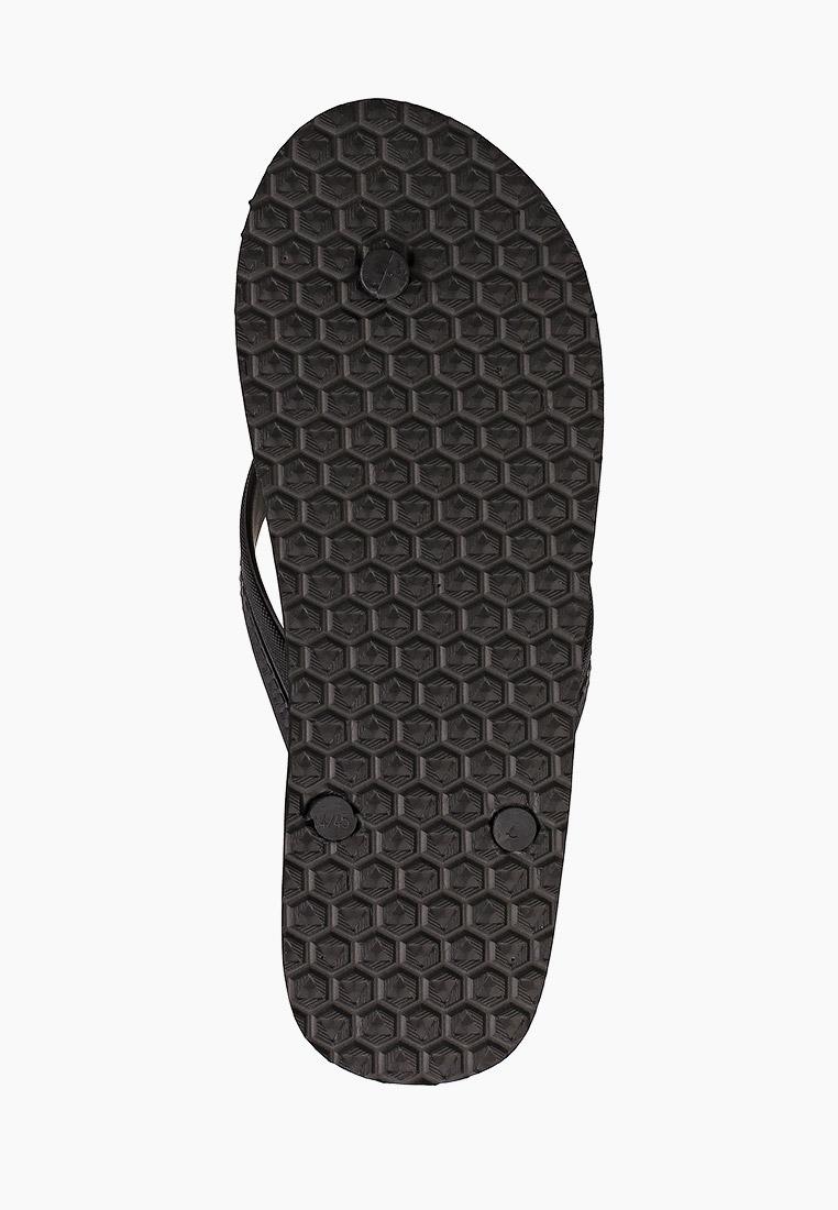 Мужская резиновая обувь Champion (Чемпион) S20879: изображение 10
