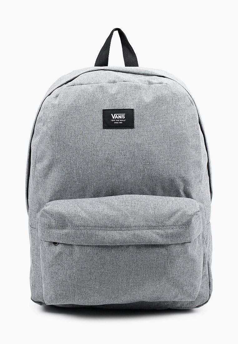 Спортивный рюкзак VANS VA3I6RKH7