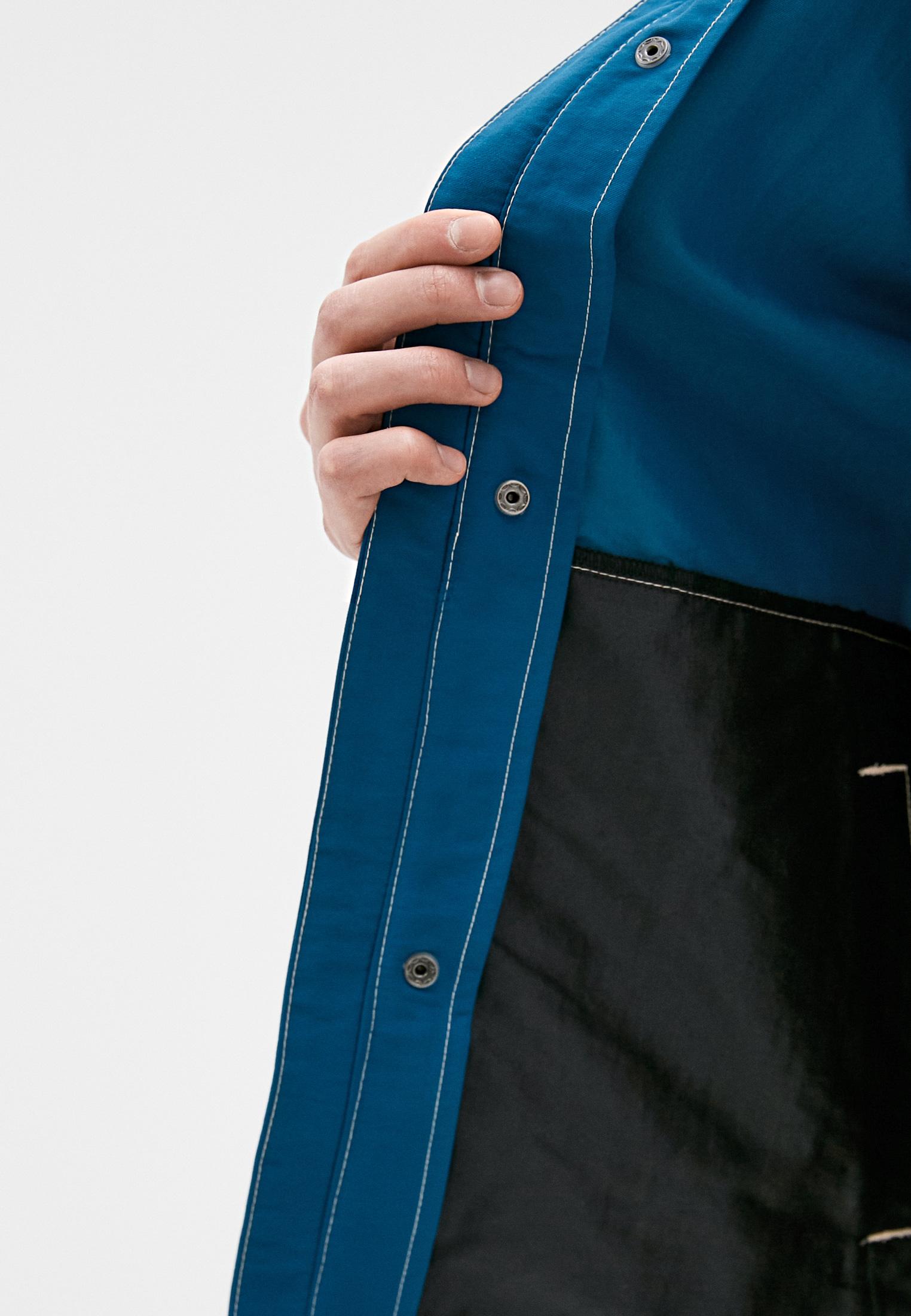 Мужская верхняя одежда VANS VA54B51QQ: изображение 4